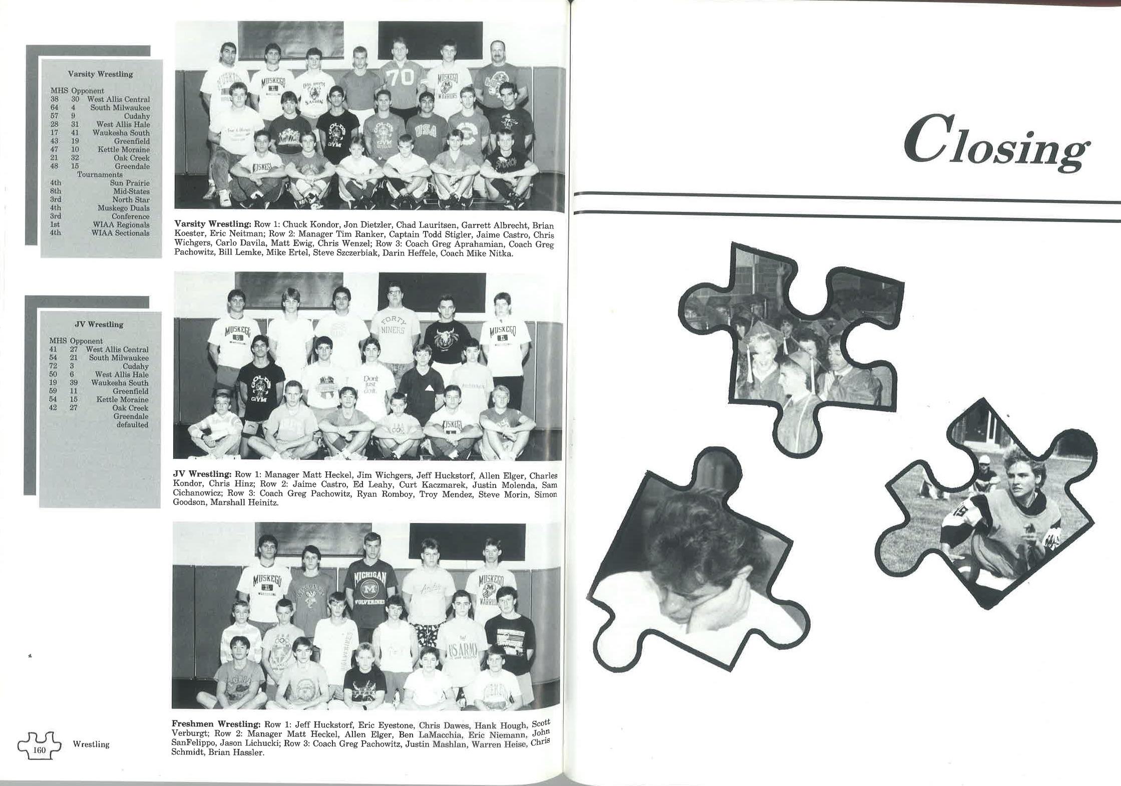 1990_86.jpg