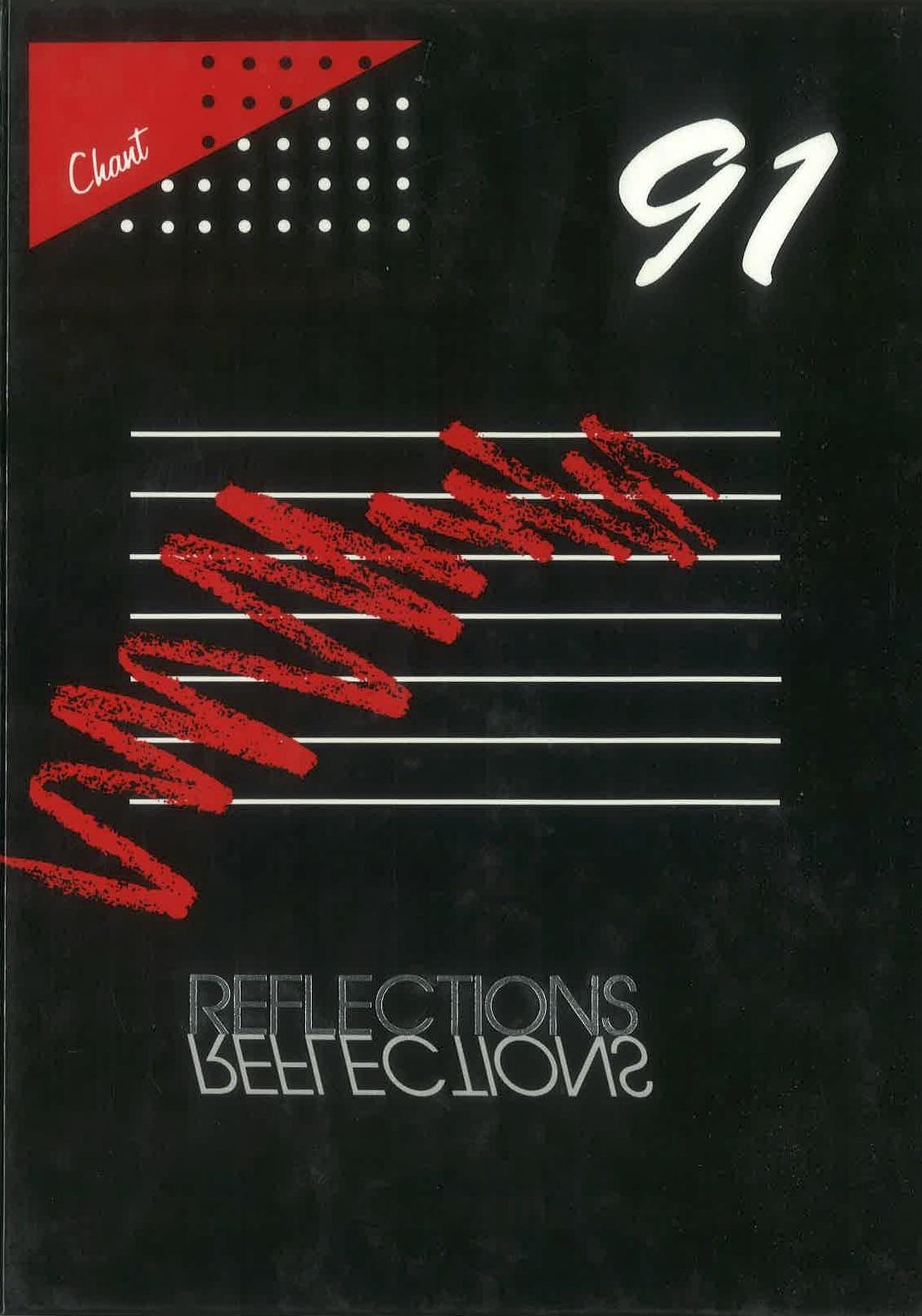 1991_Cover.jpg