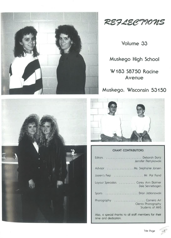 1991_2.jpg