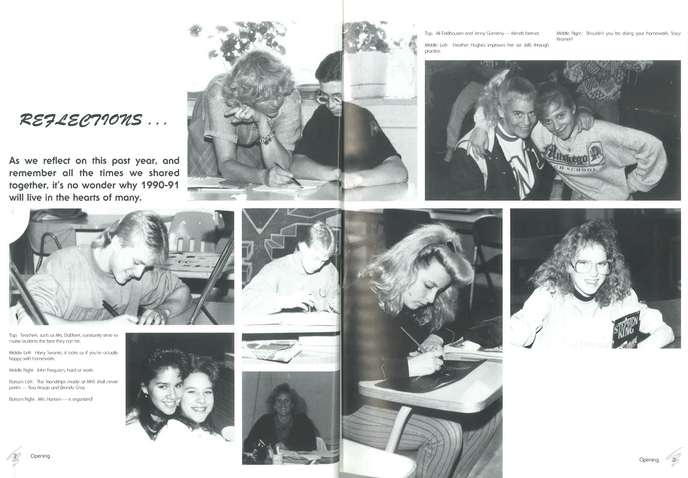 1991_3.jpg