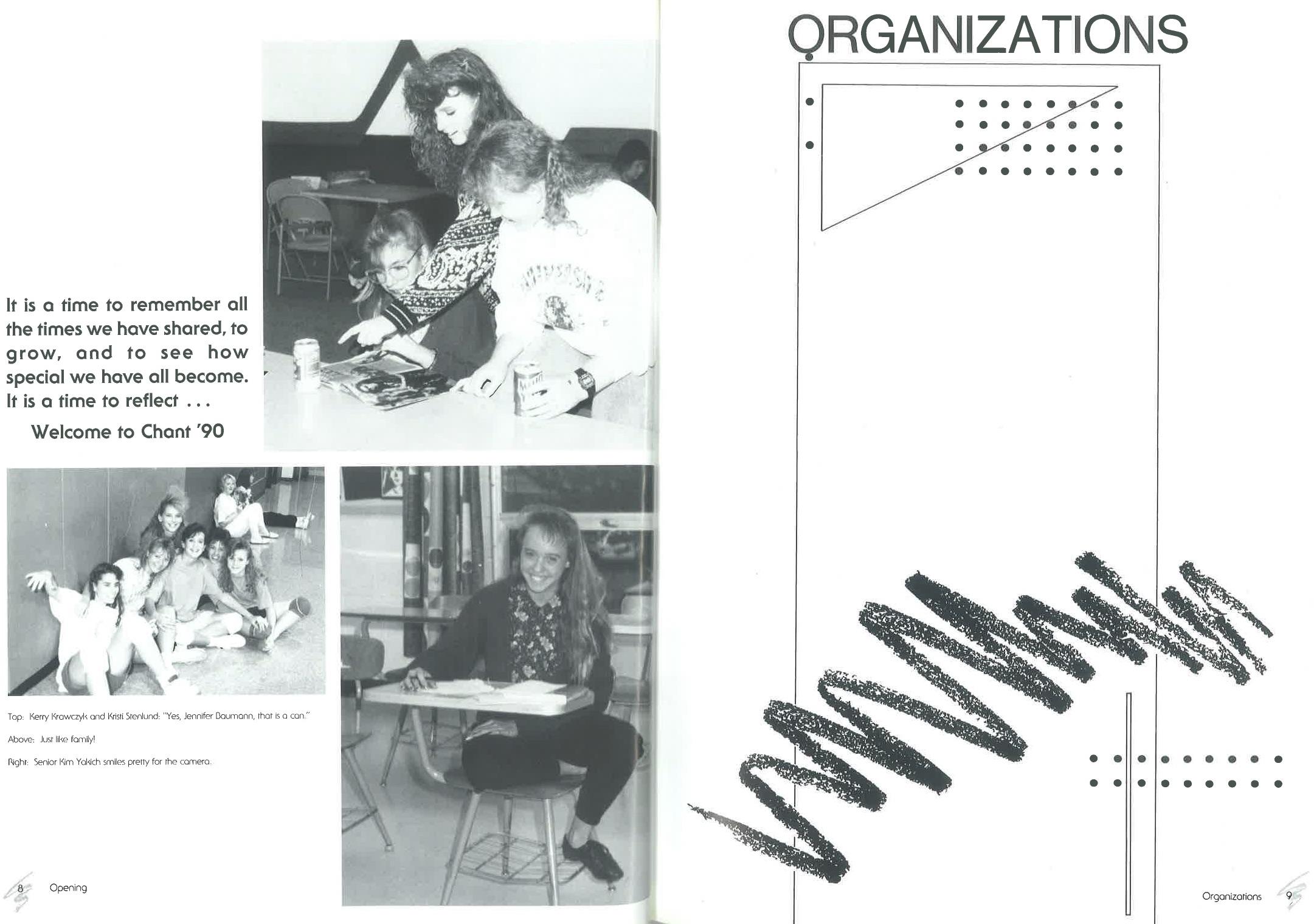 1991_6.jpg