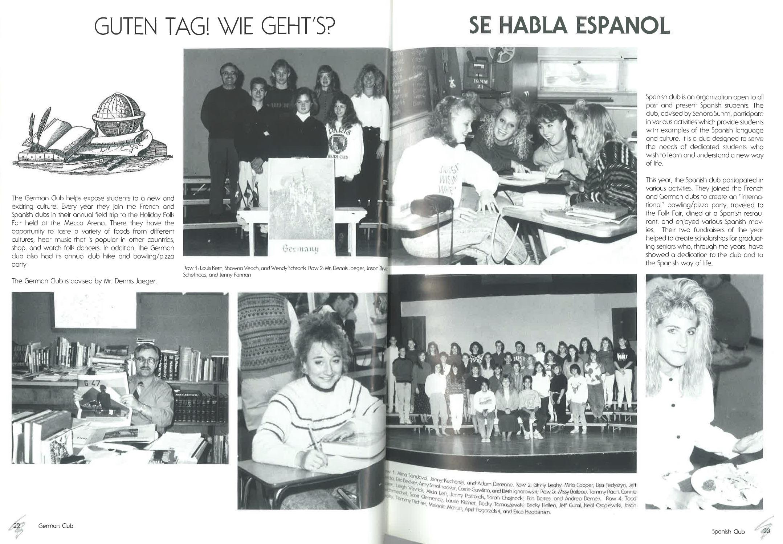 1991_13.jpg