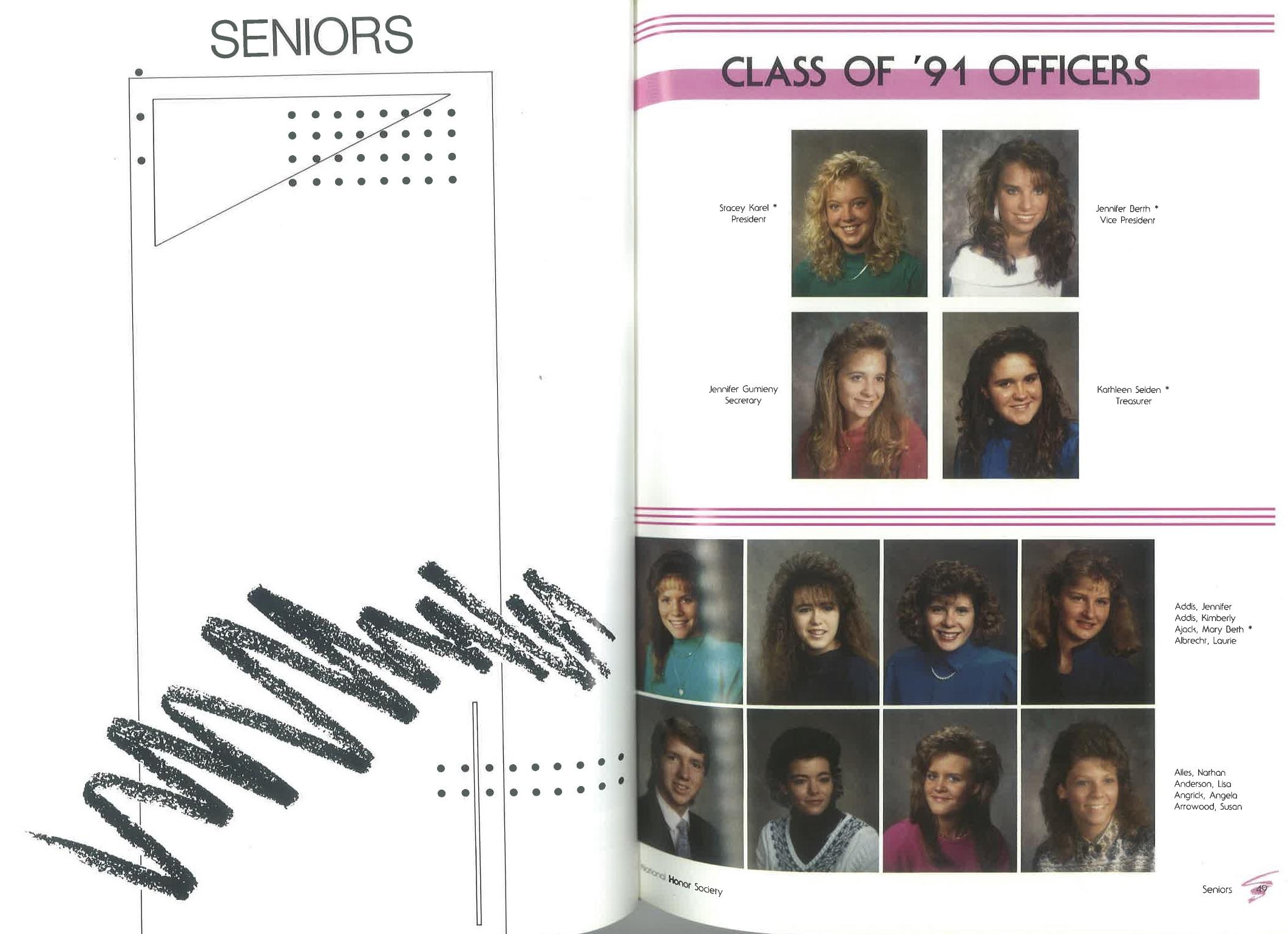 1991_26.jpg