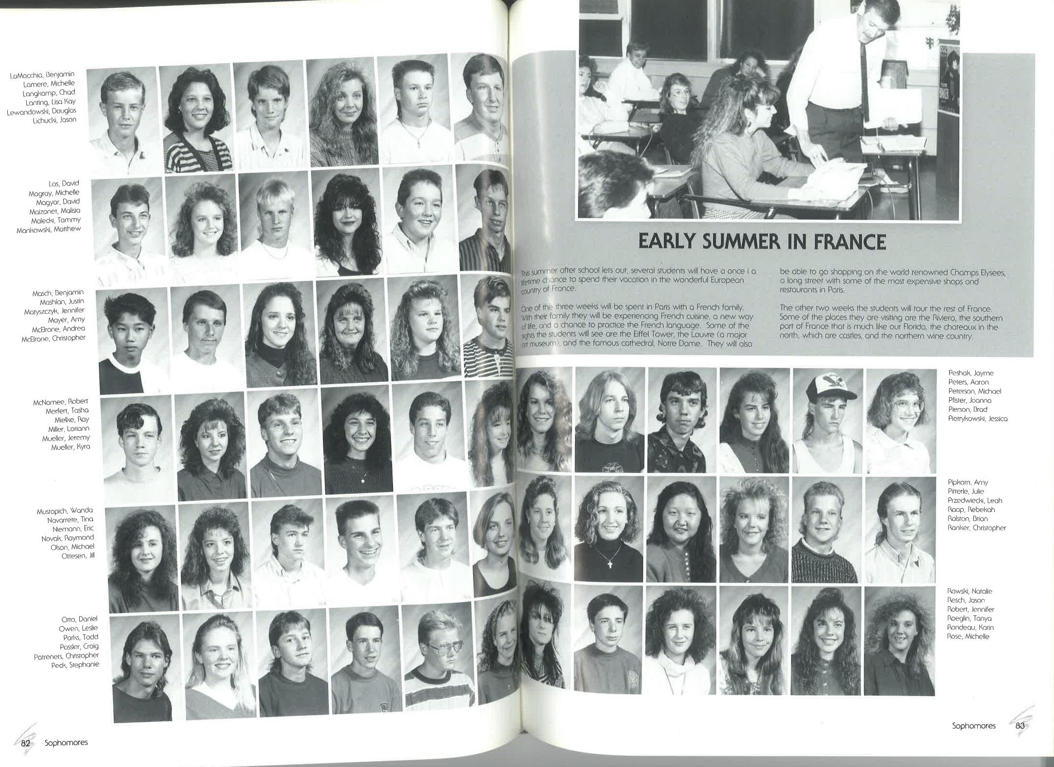 1991_43.jpg