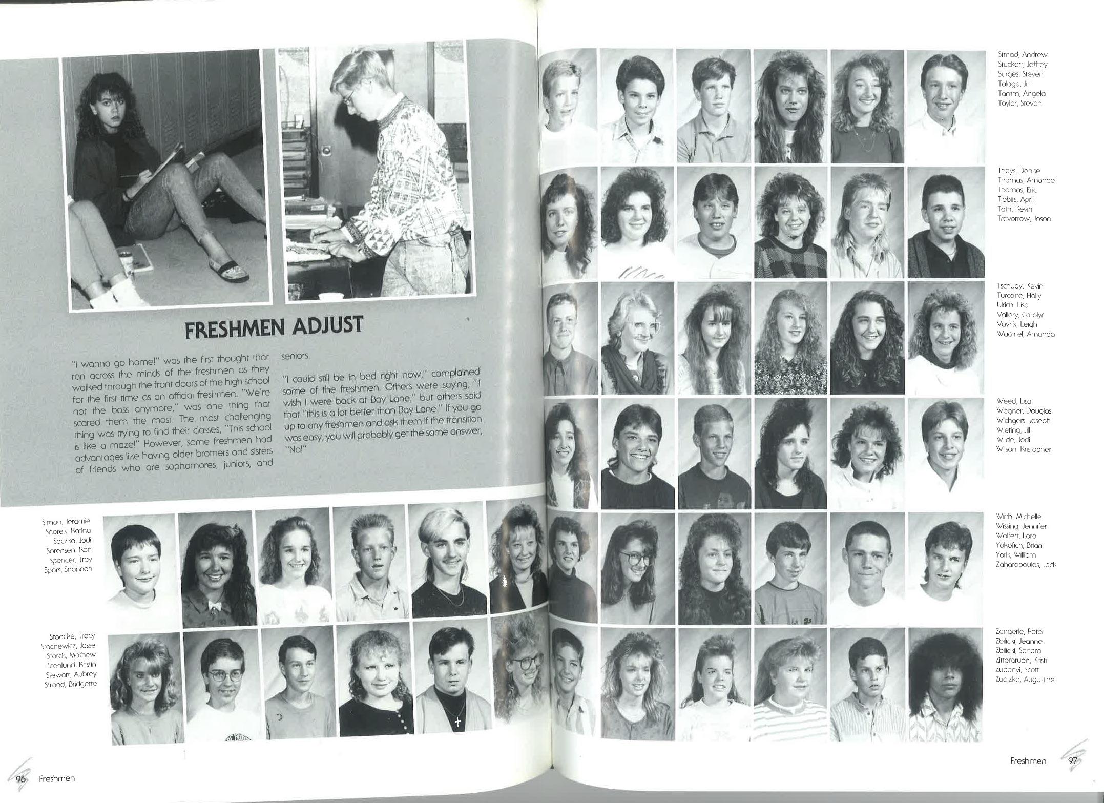 1991_50.jpg