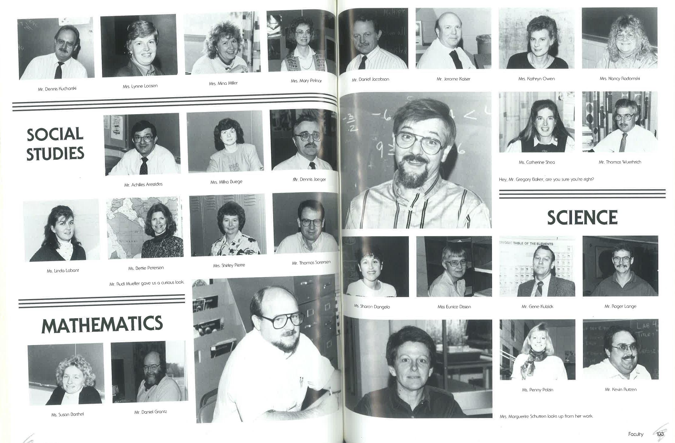 1991_53.jpg