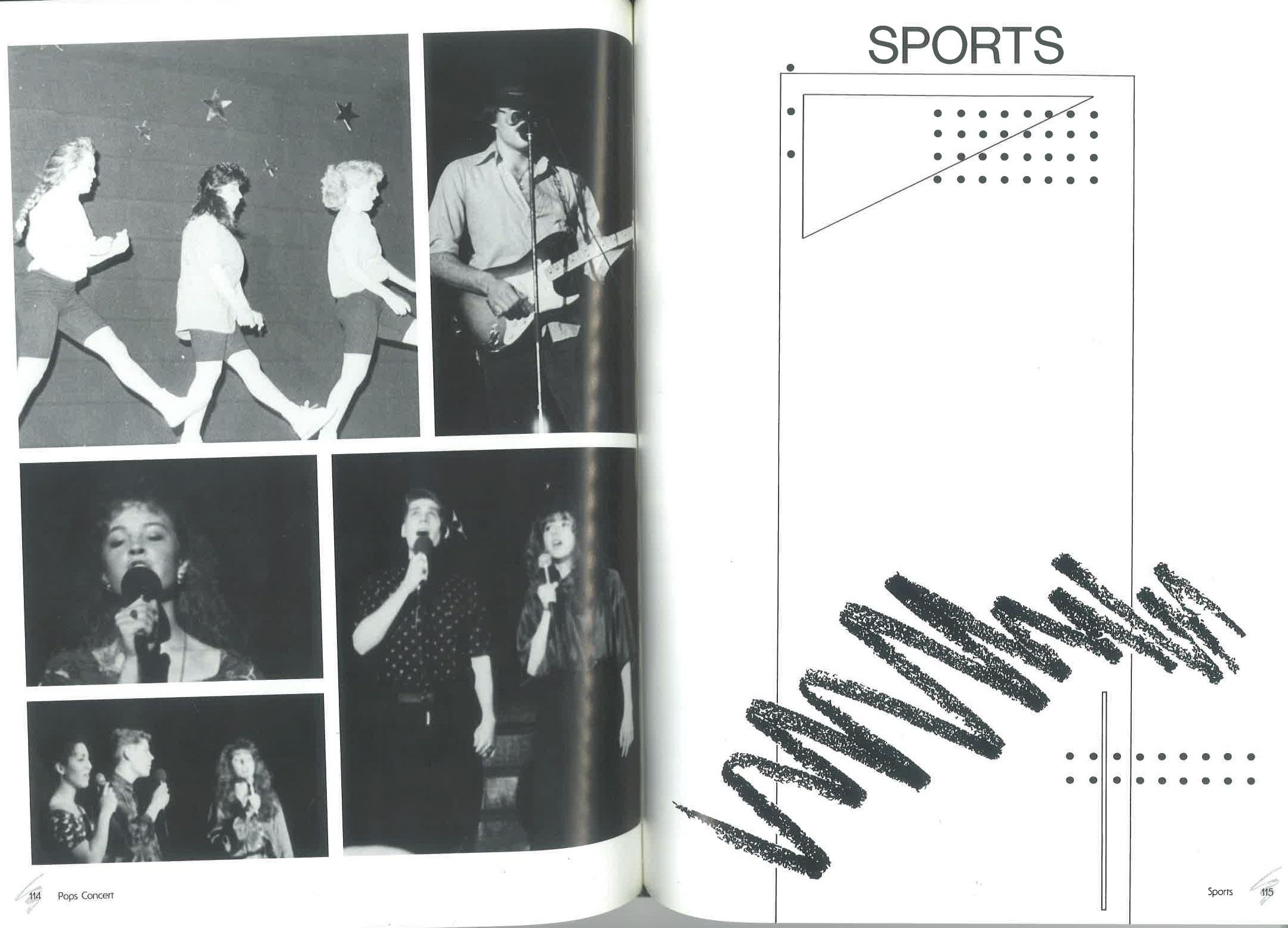 1991_63.jpg