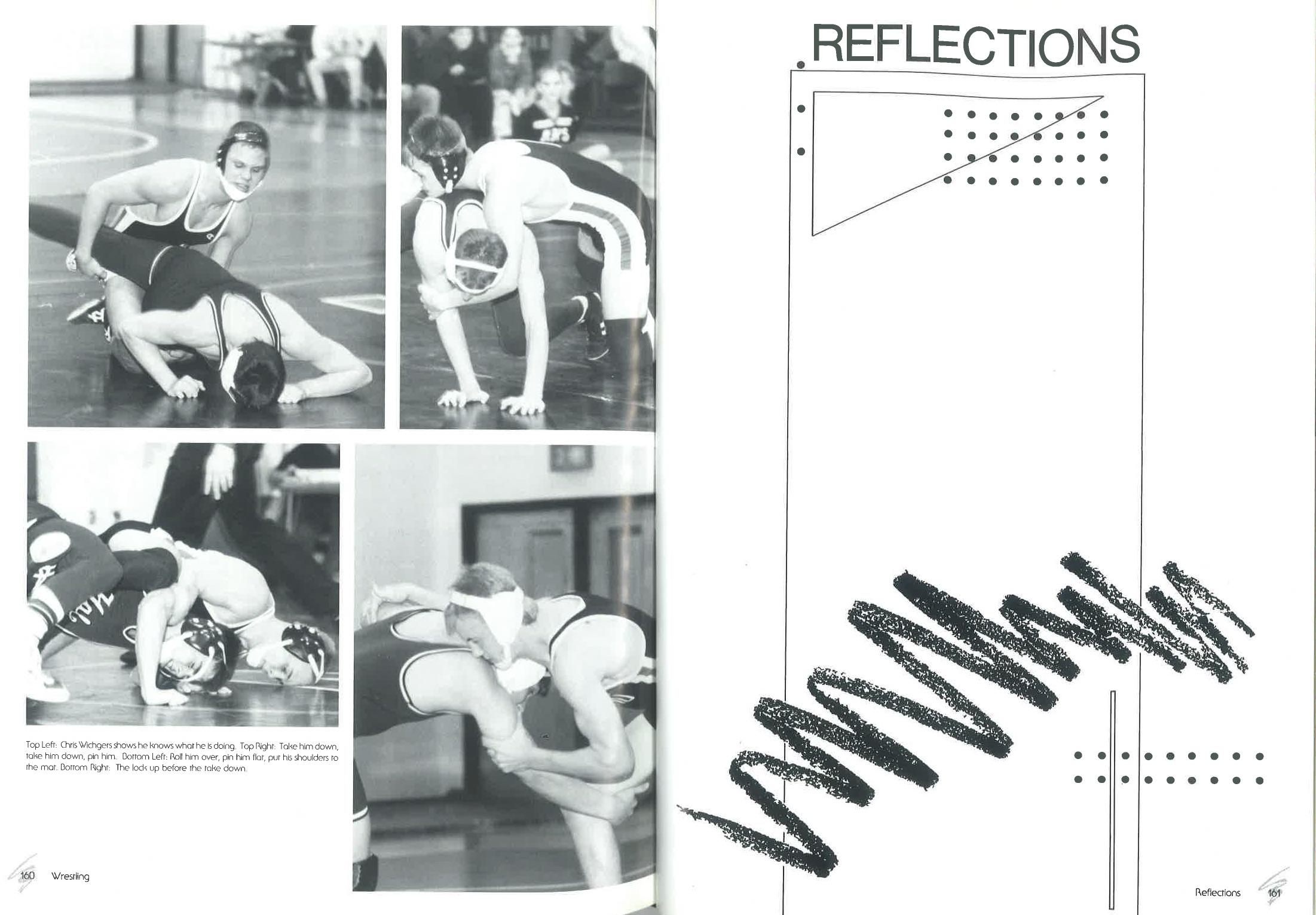 1991_86.jpg