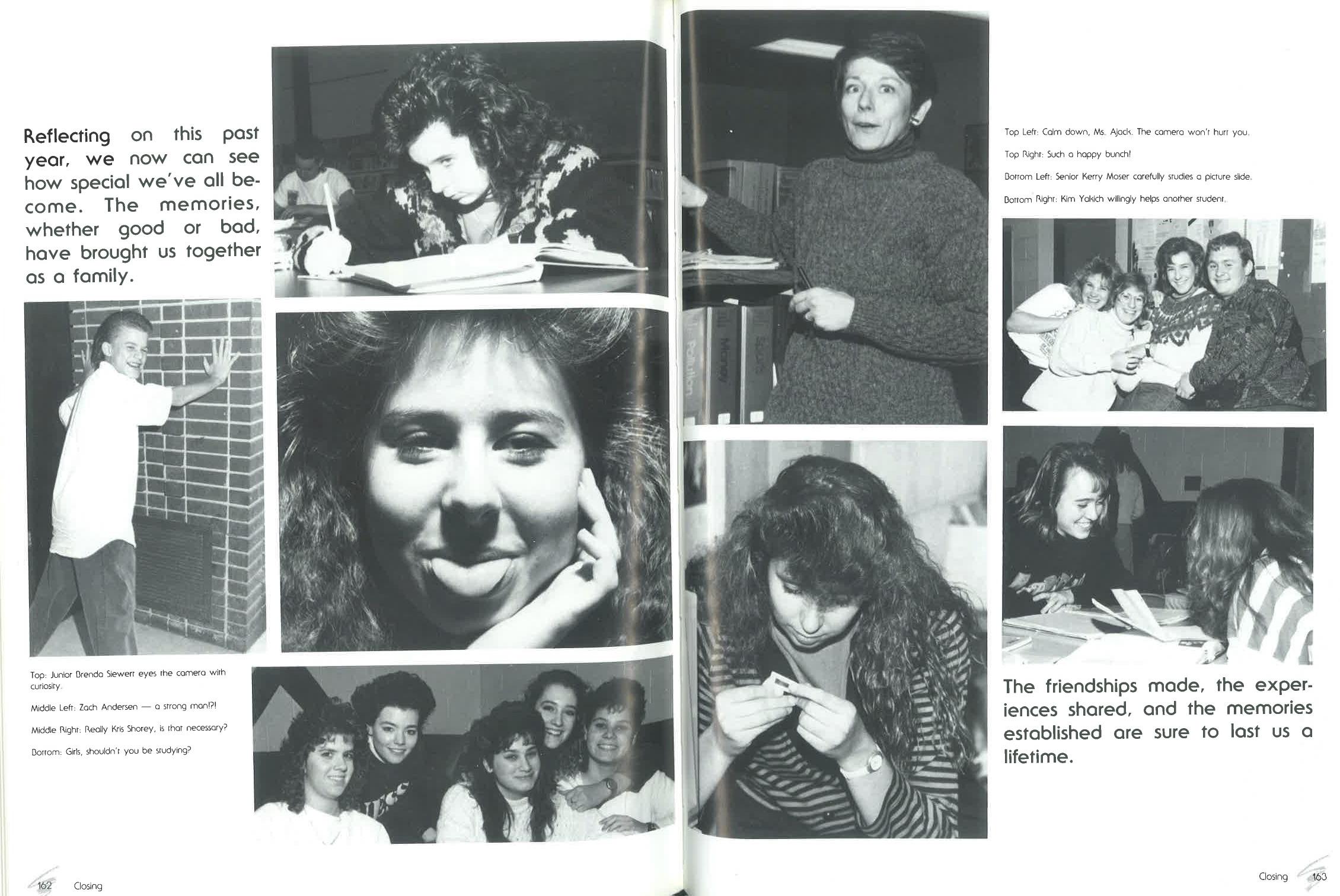 1991_87.jpg