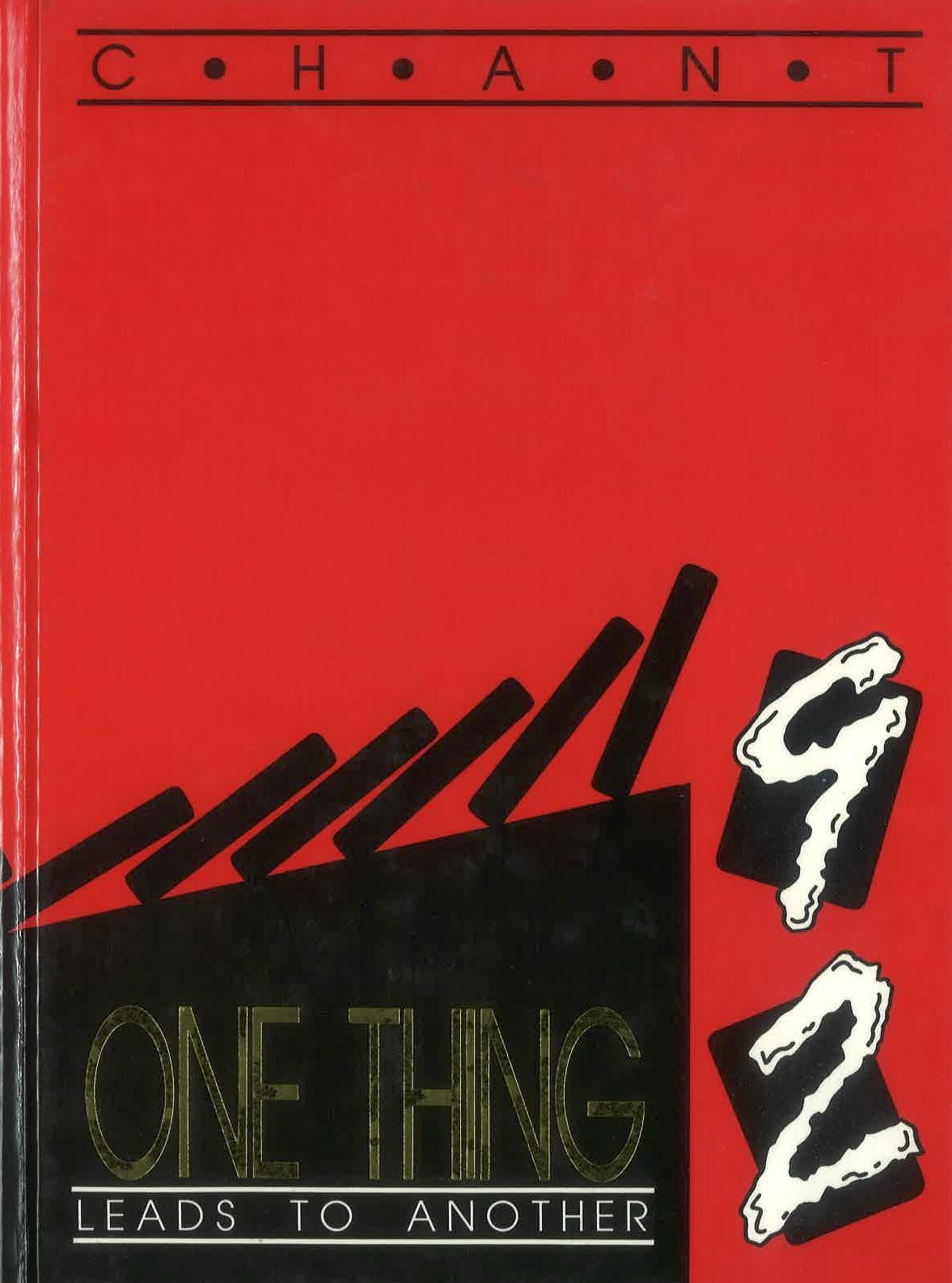 1992_Cover.jpg