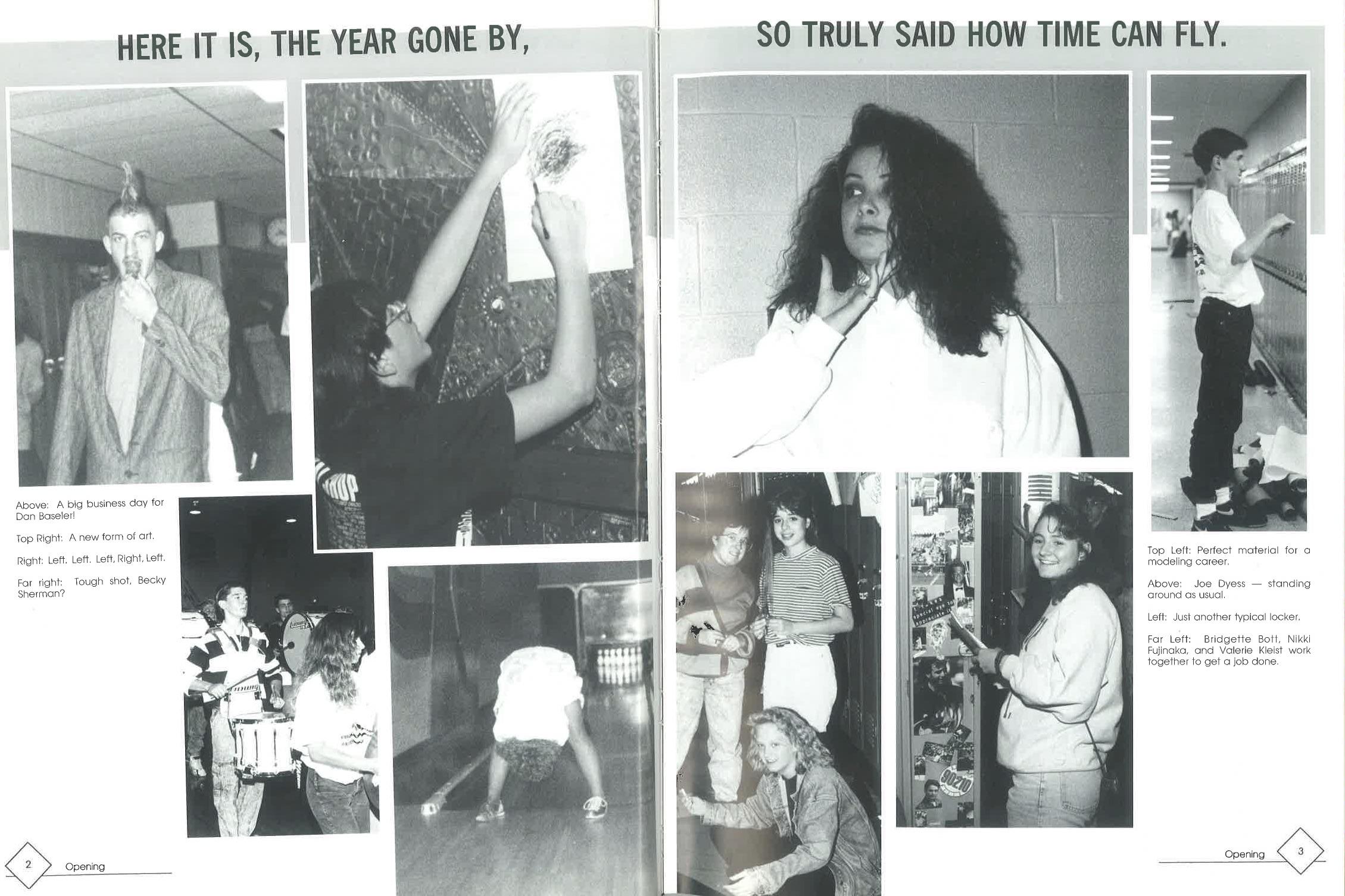 1992_3.jpg