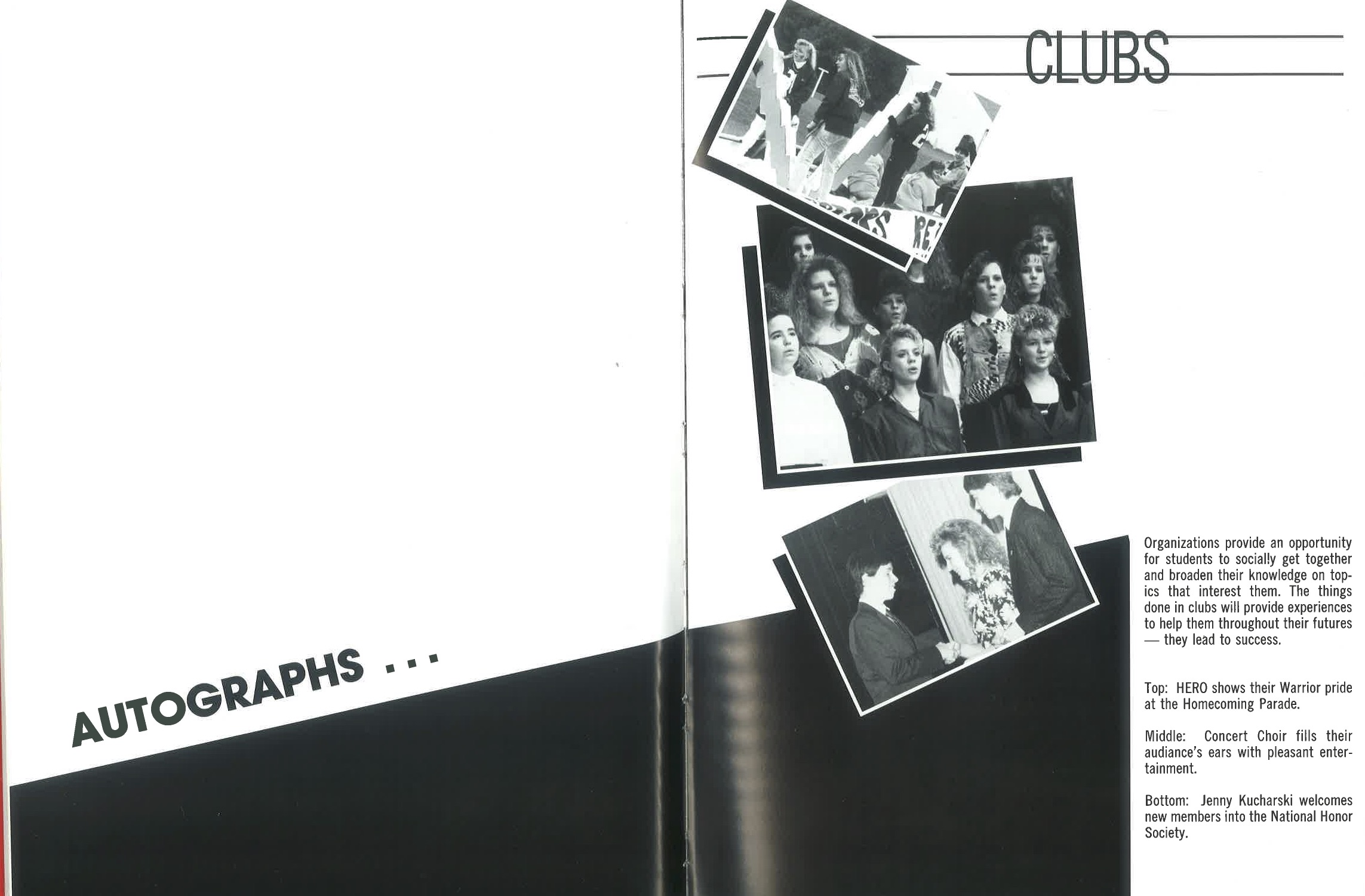 1992_6.jpg