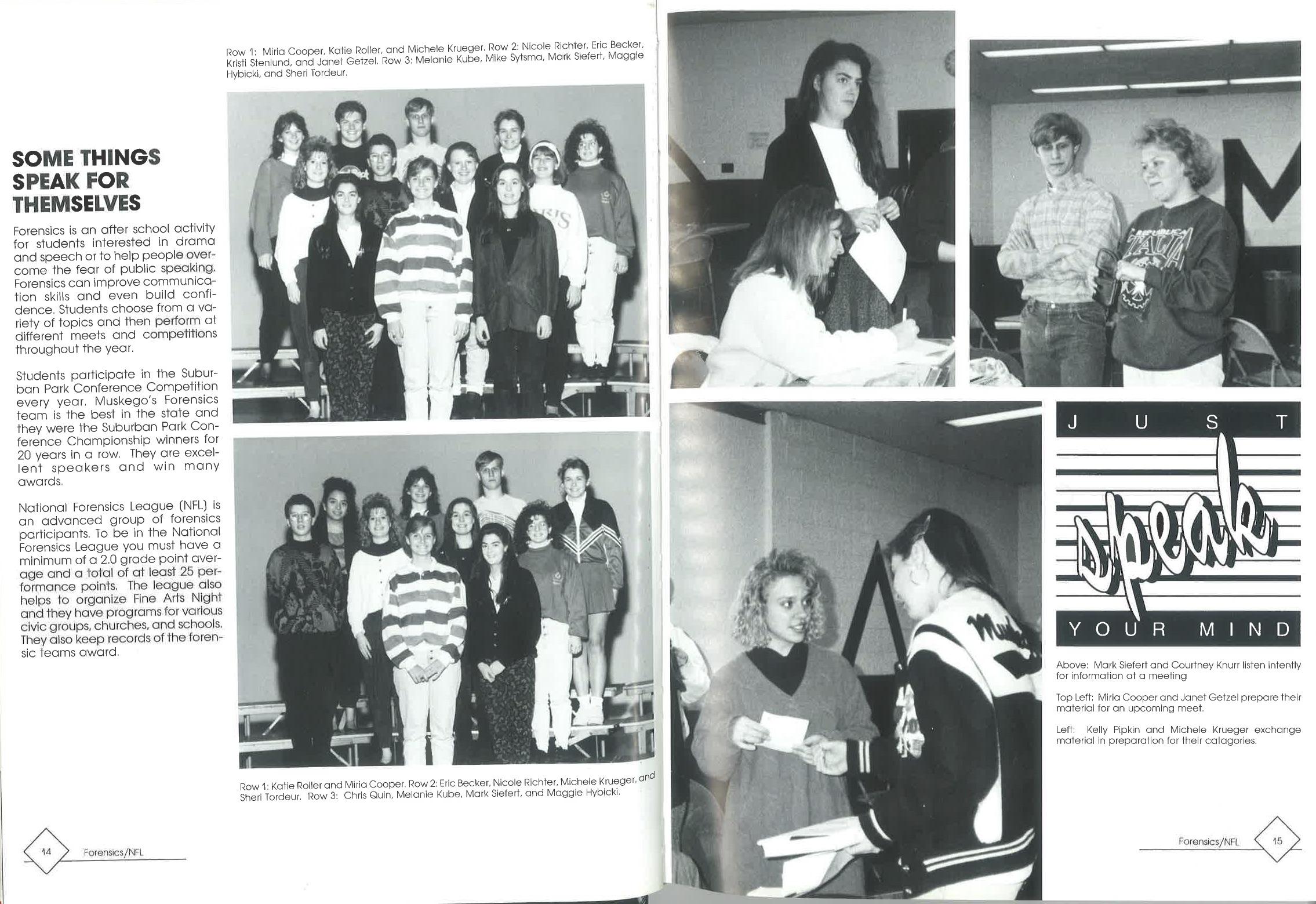 1992_9.jpg