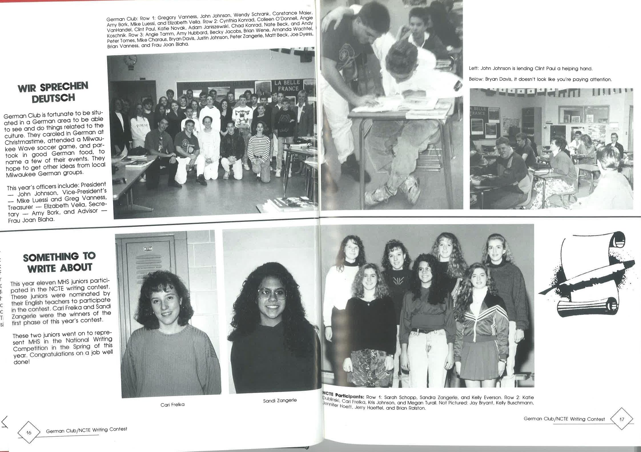 1992_10.jpg