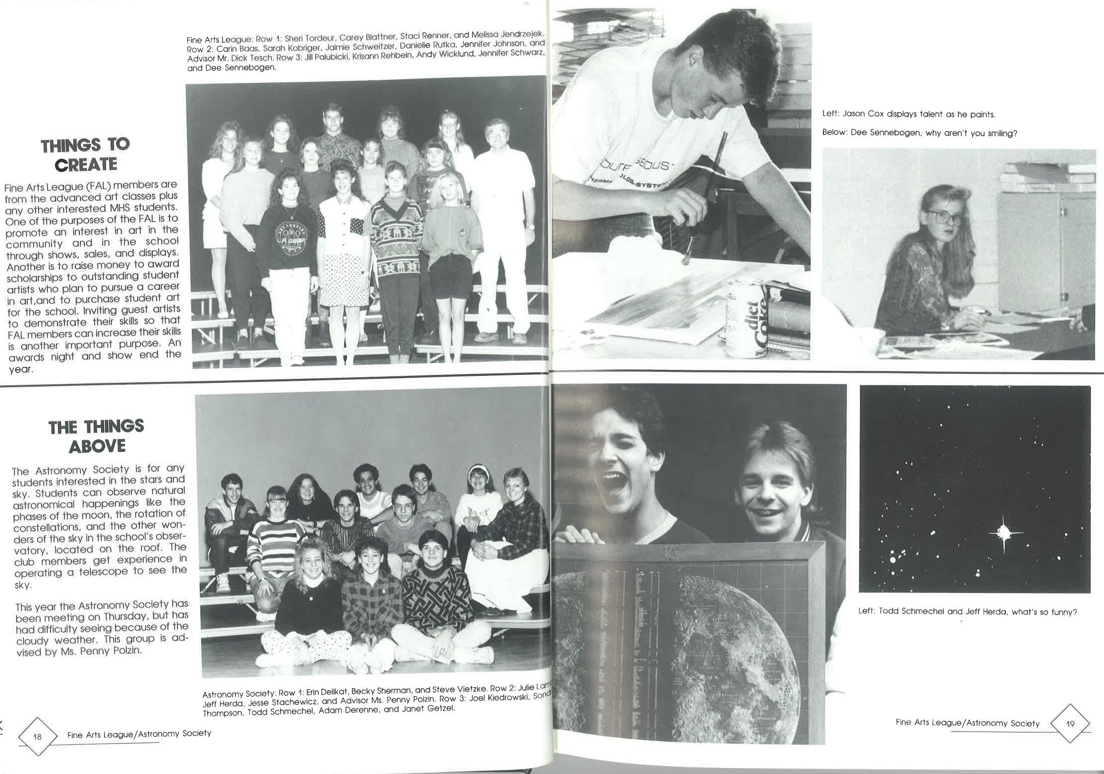 1992_11.jpg