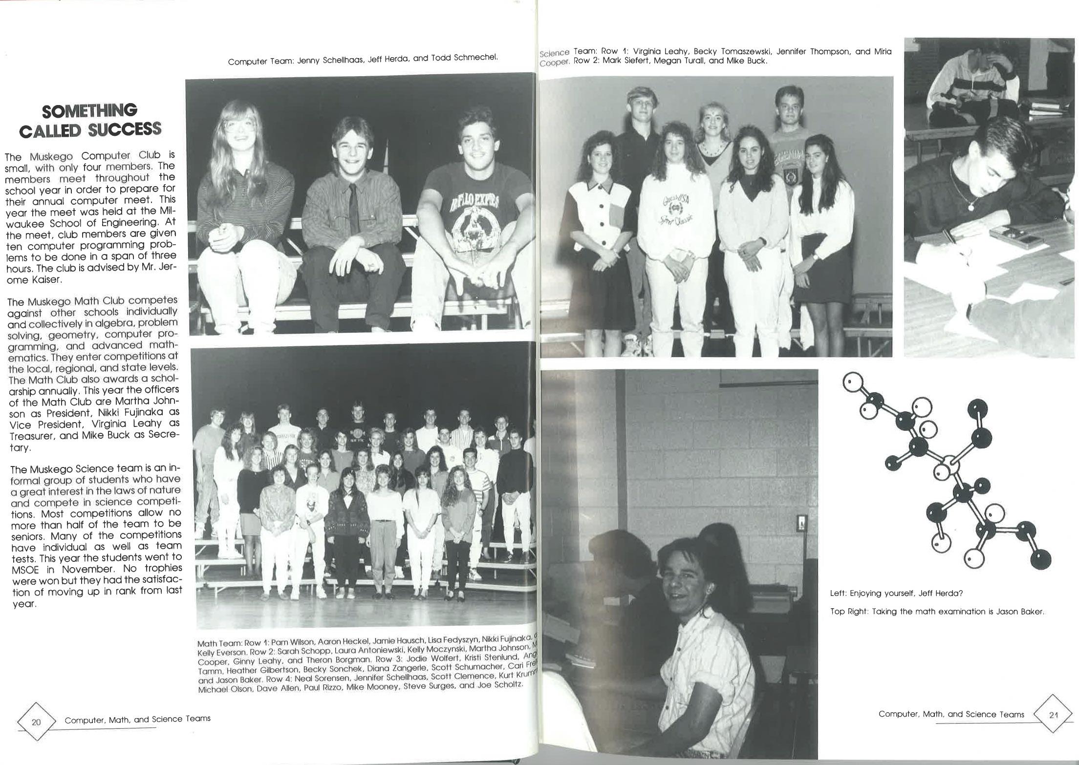 1992_12.jpg