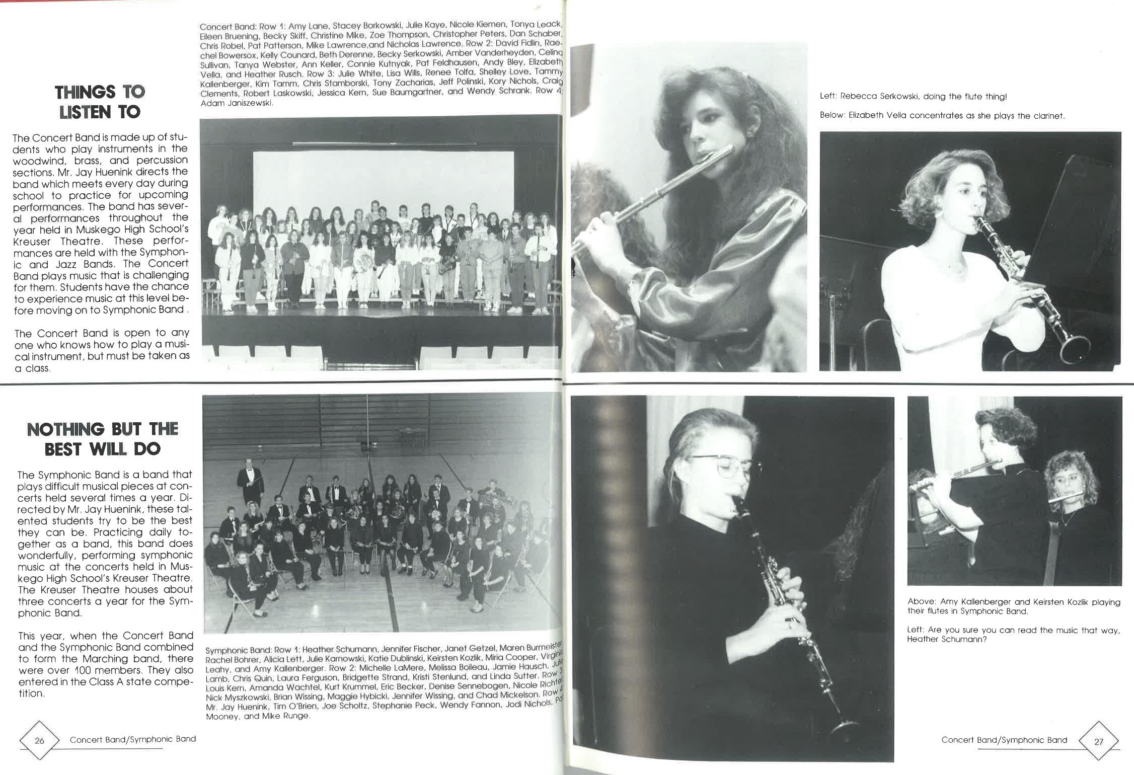 1992_15.jpg
