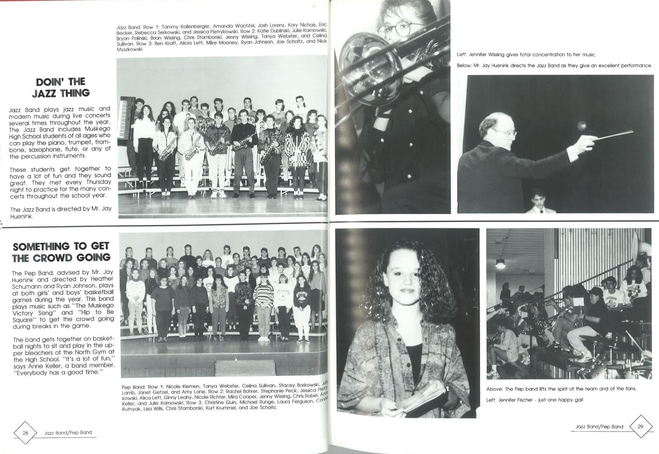 1992_16.jpg