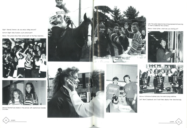 1992_39.jpg