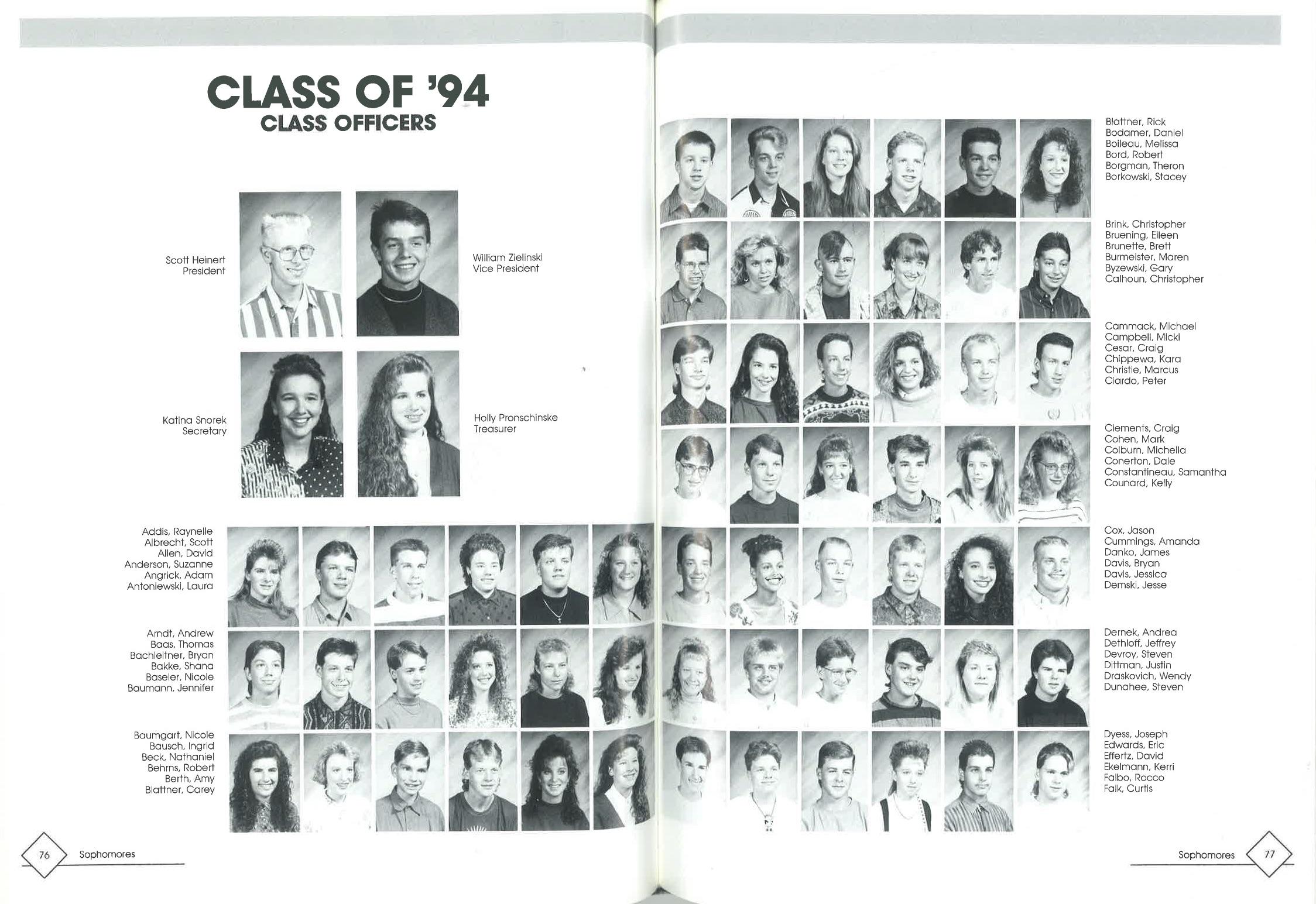 1992_40.jpg