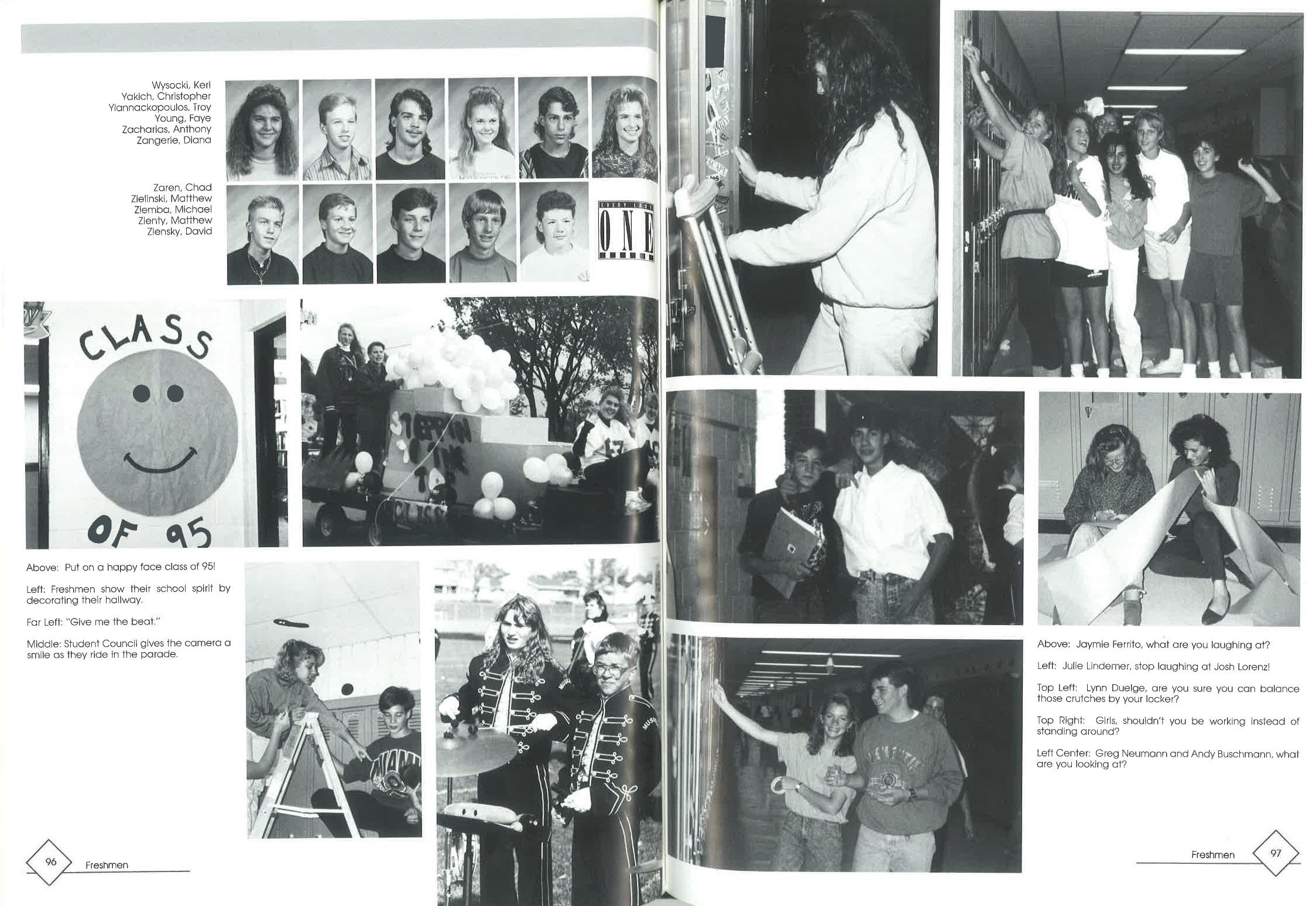1992_50.jpg