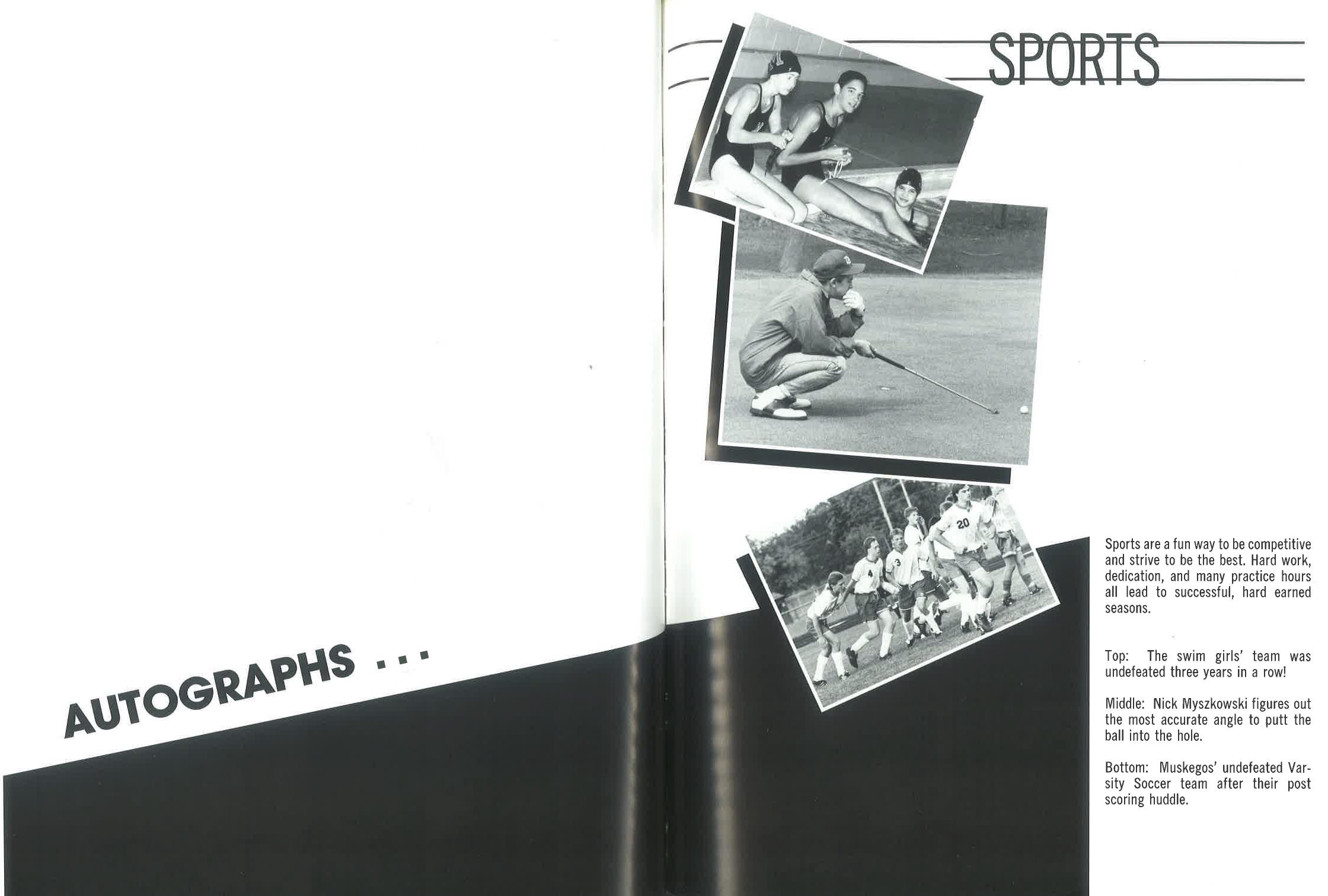1992_51.jpg
