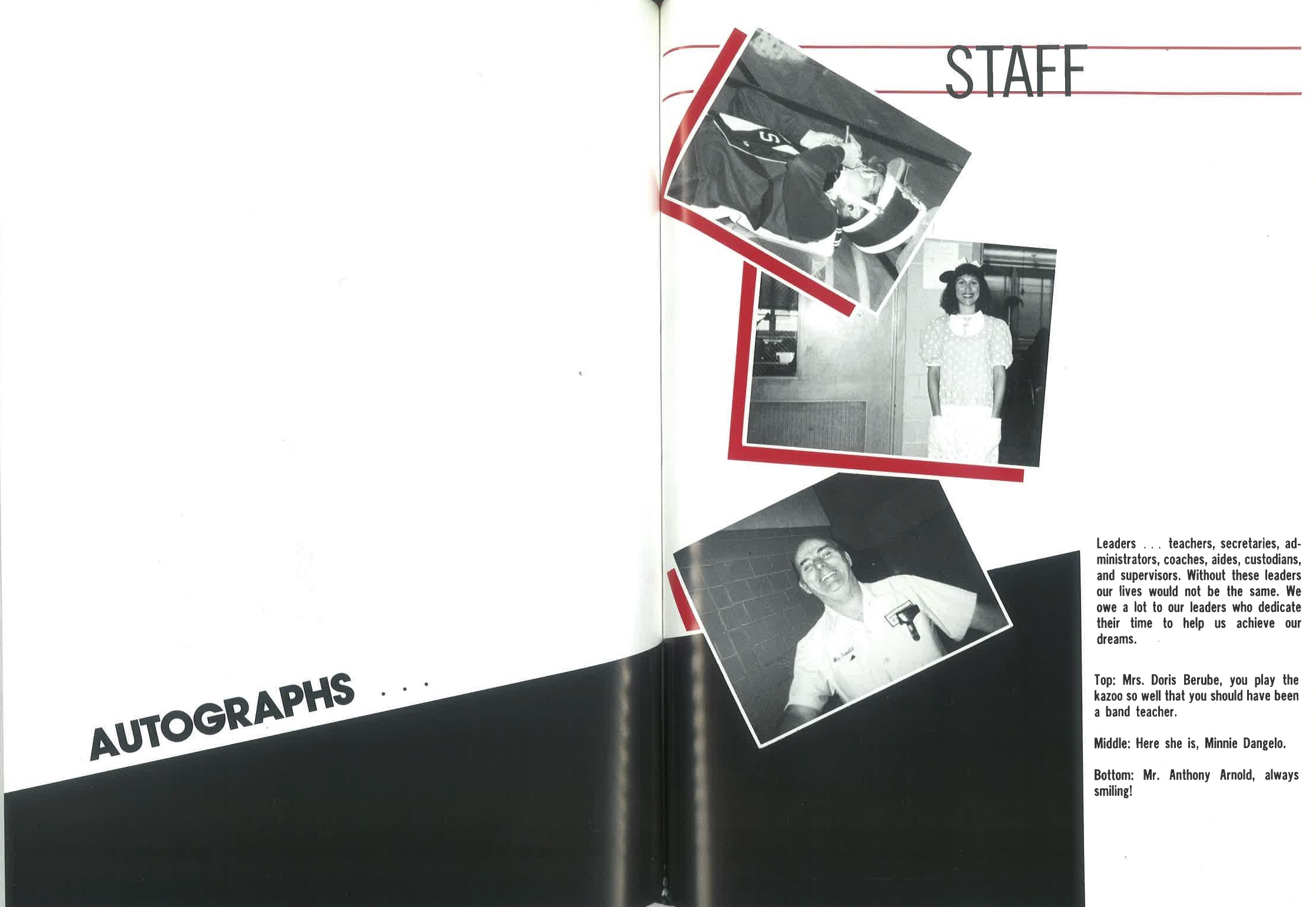 1992_74.jpg