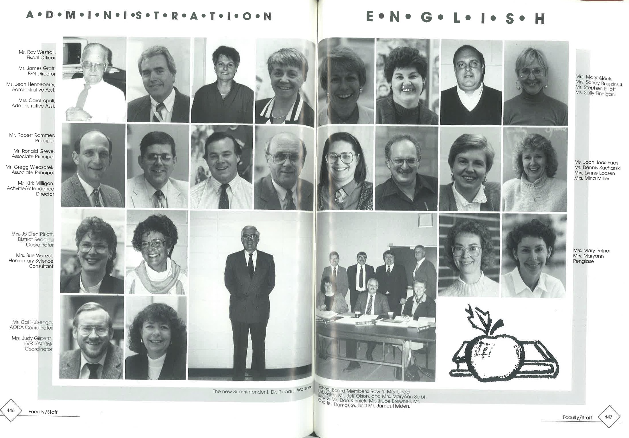 1992_75.jpg