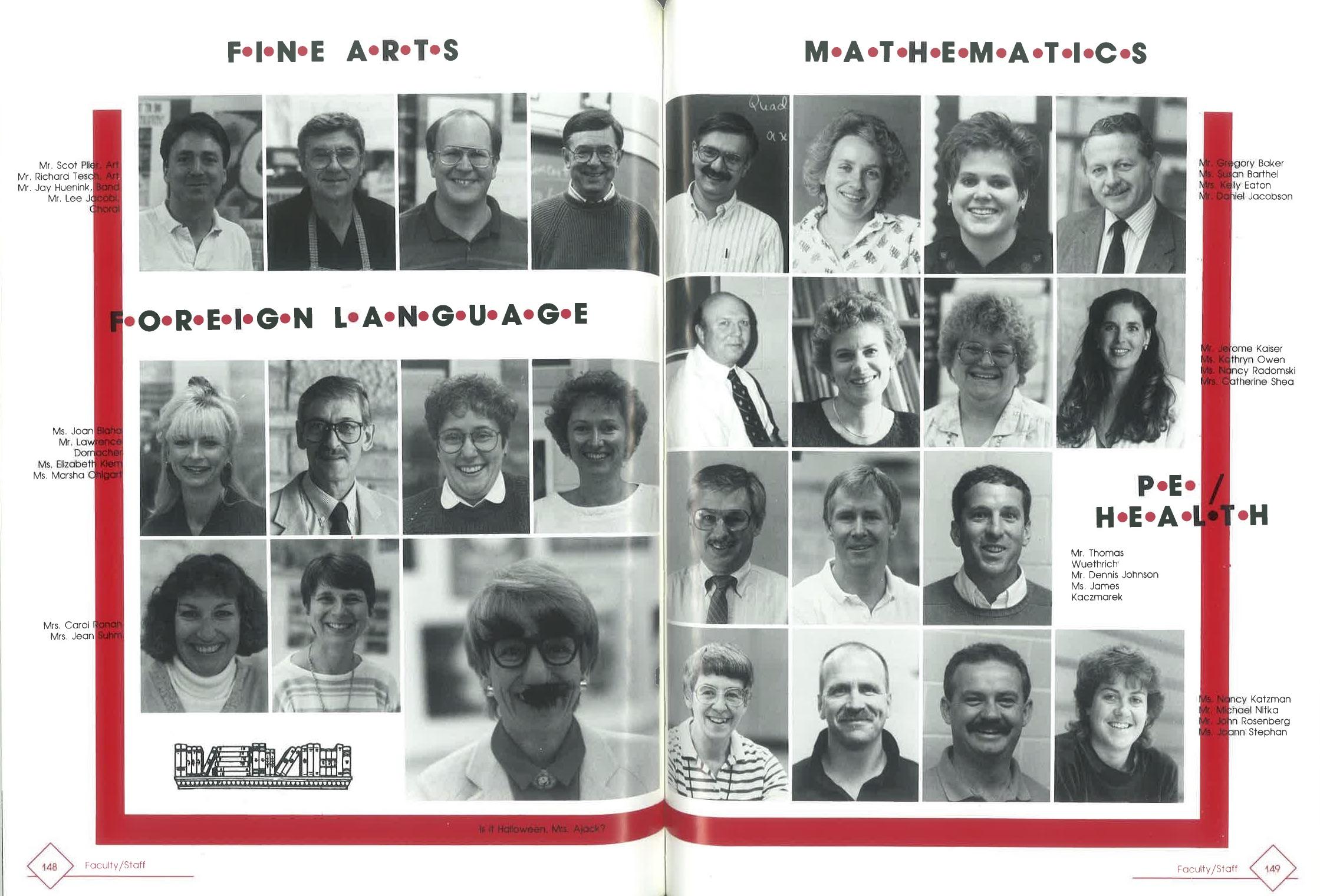 1992_76.jpg