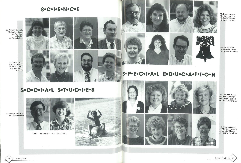 1992_77.jpg