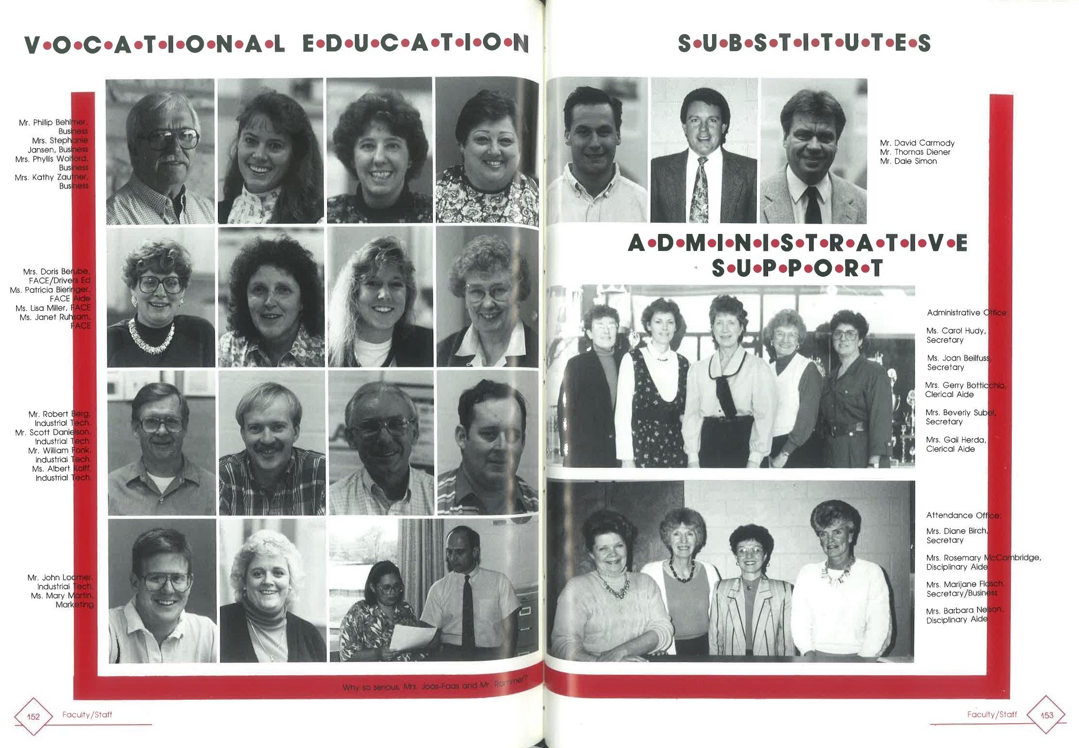 1992_78.jpg