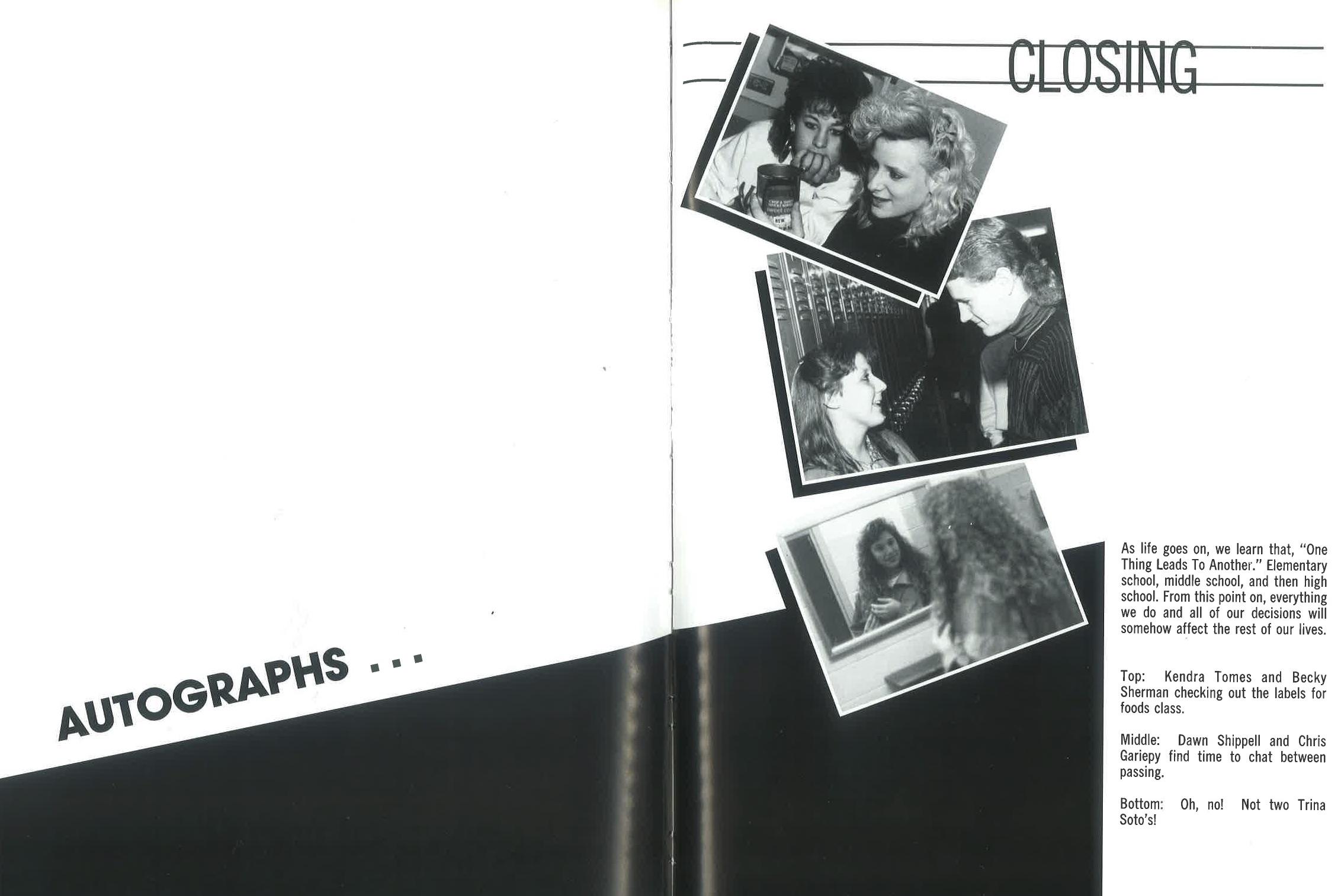 1992_88.jpg