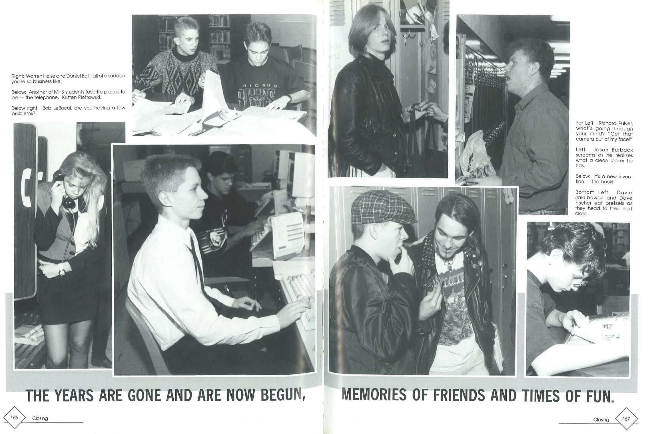 1992_89.jpg
