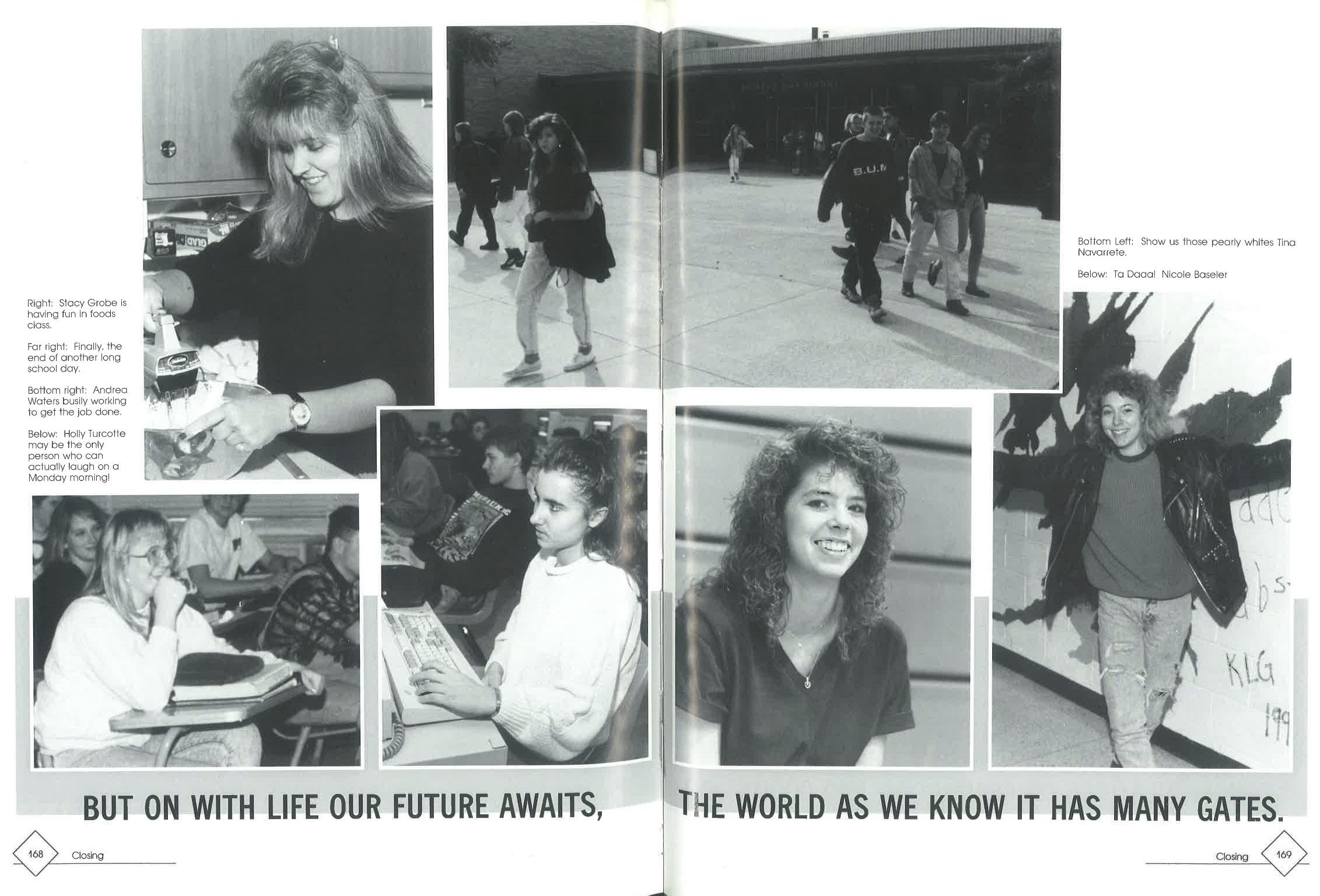 1992_90.jpg