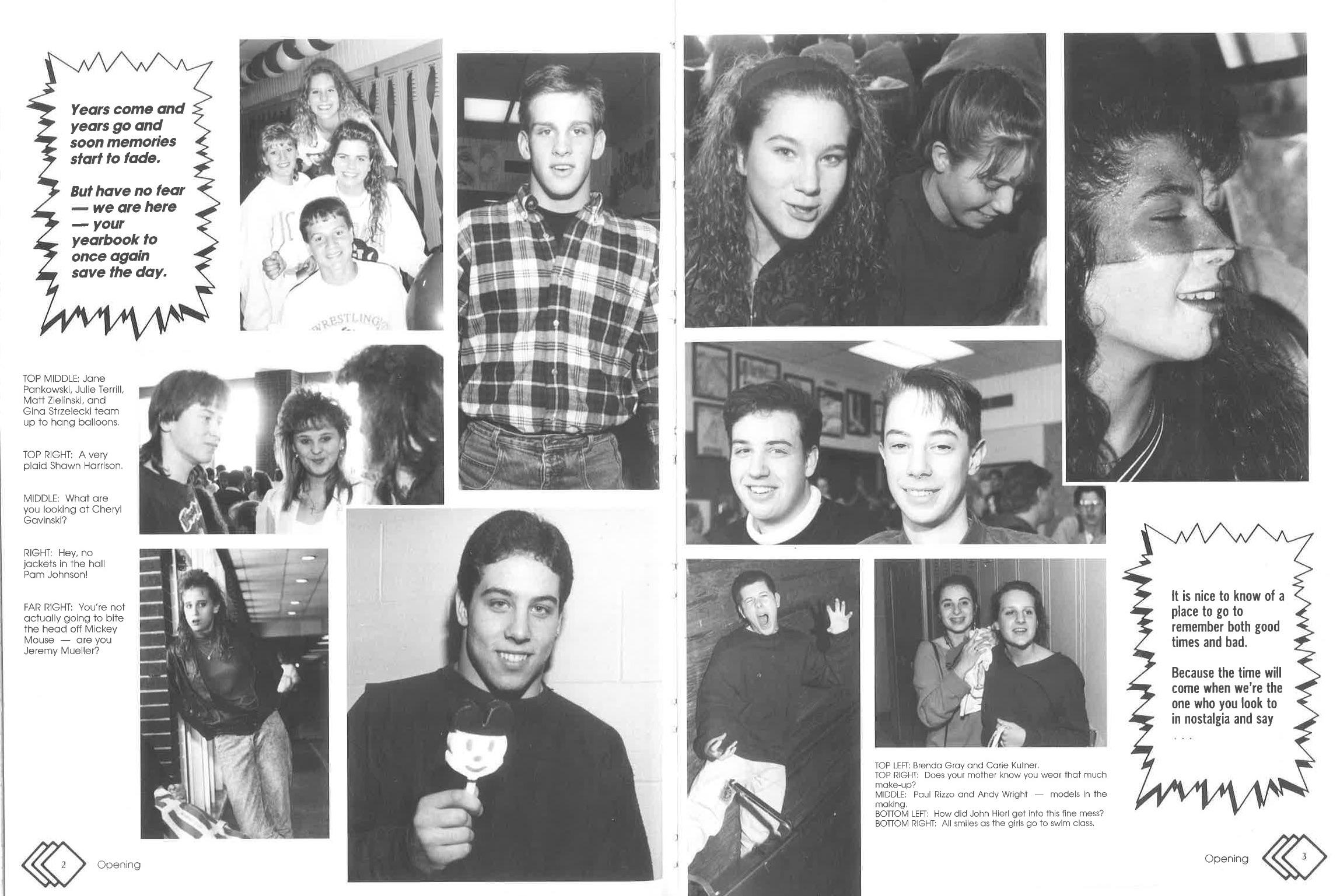 1993_3.jpg