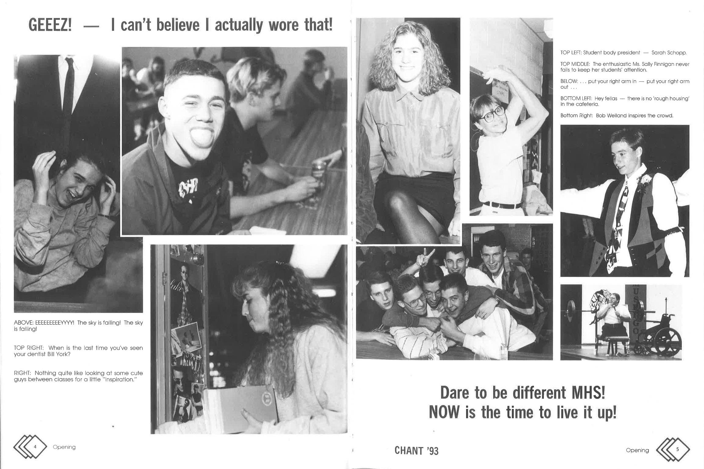 1993_4.jpg