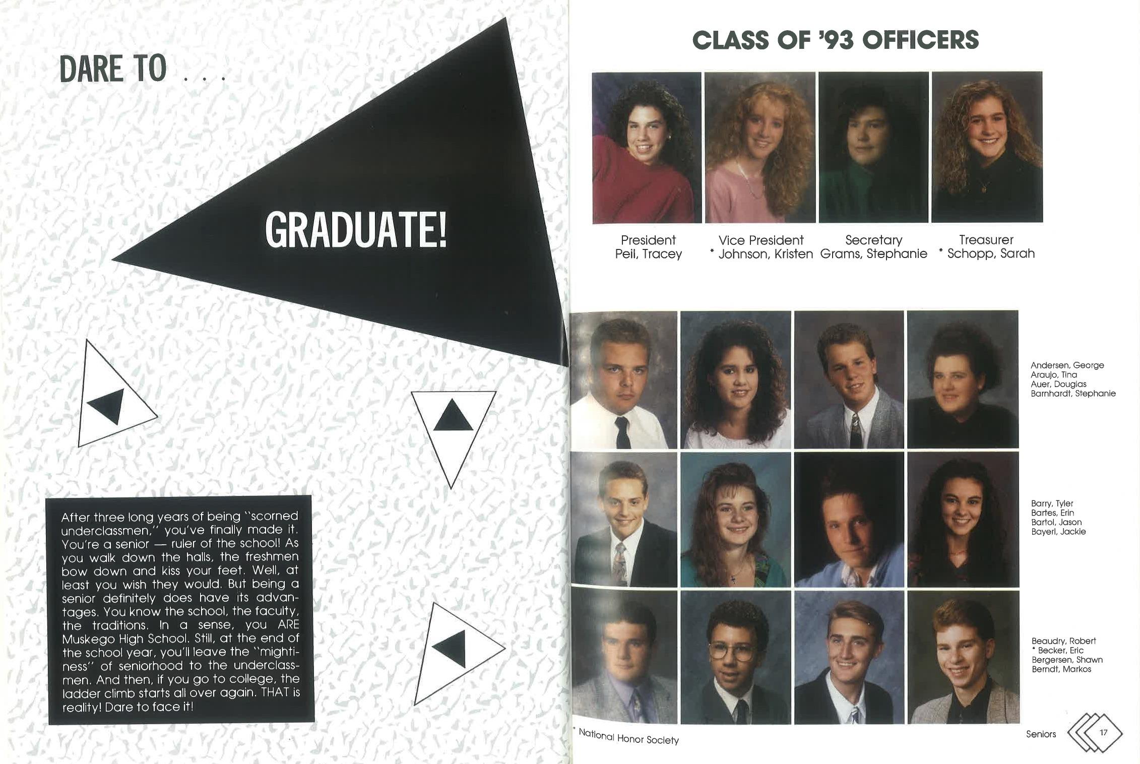 1993_14.jpg