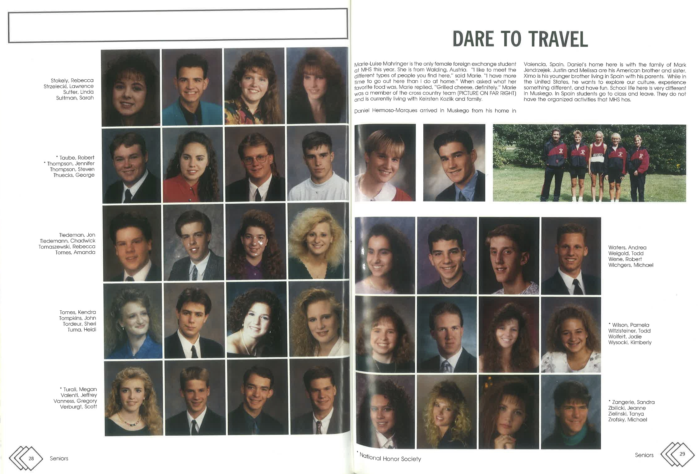 1993_20.jpg