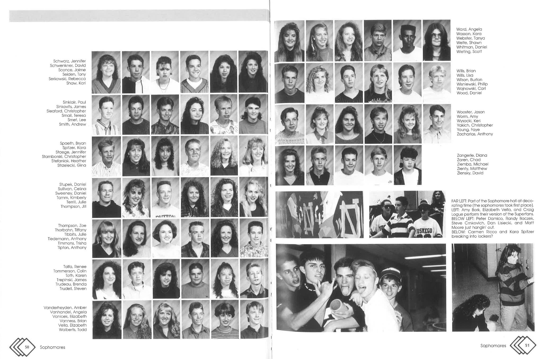 1993_31.jpg