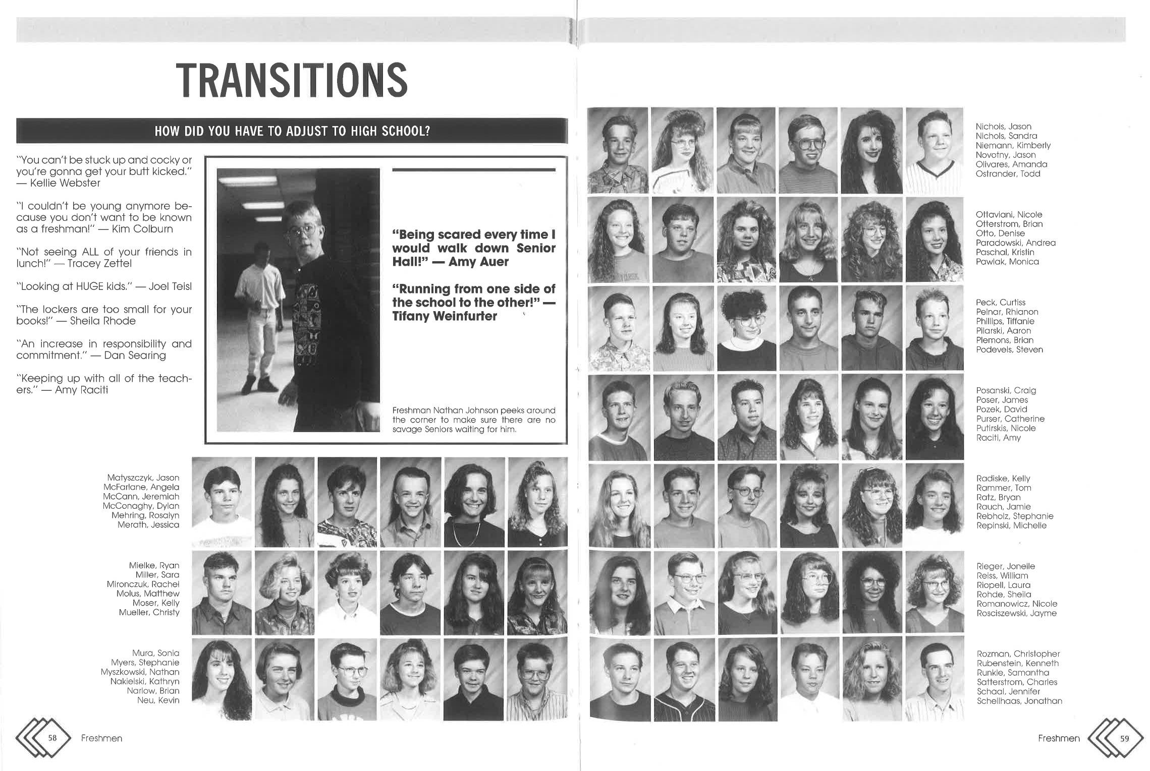 1993_35.jpg