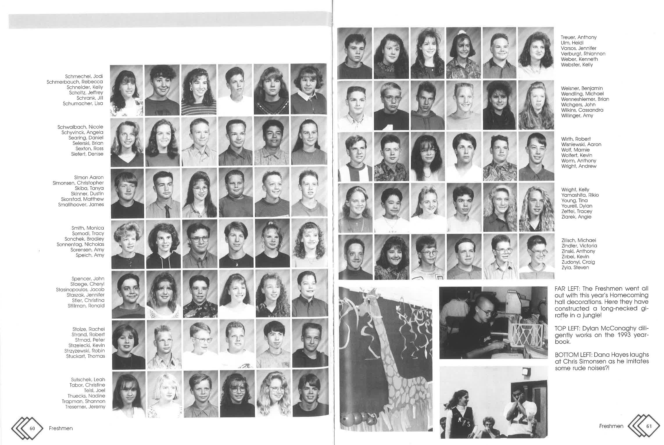 1993_36.jpg