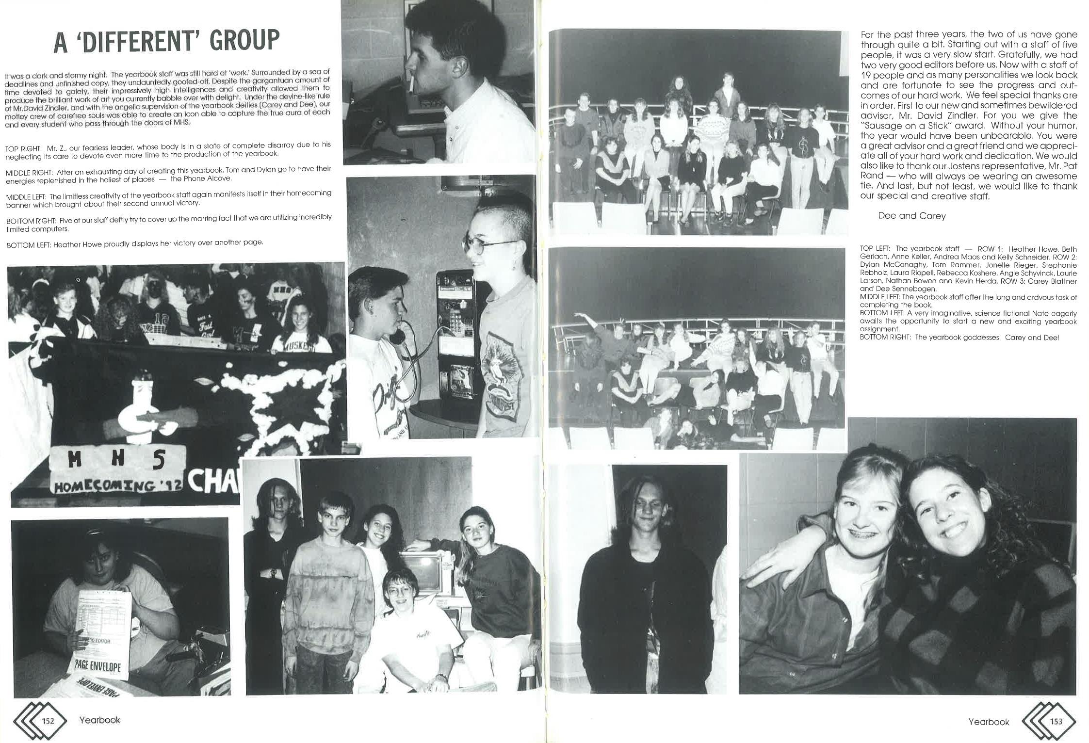 1993_76.jpg