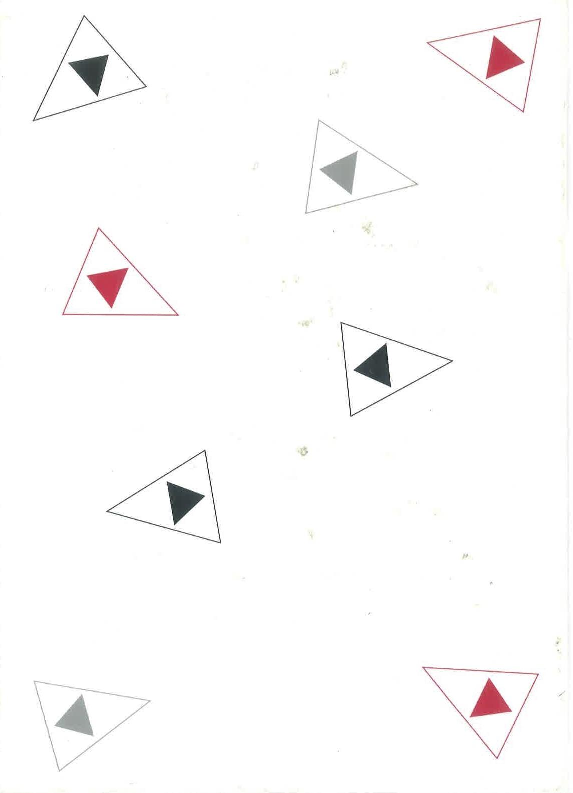 1993_85.jpg