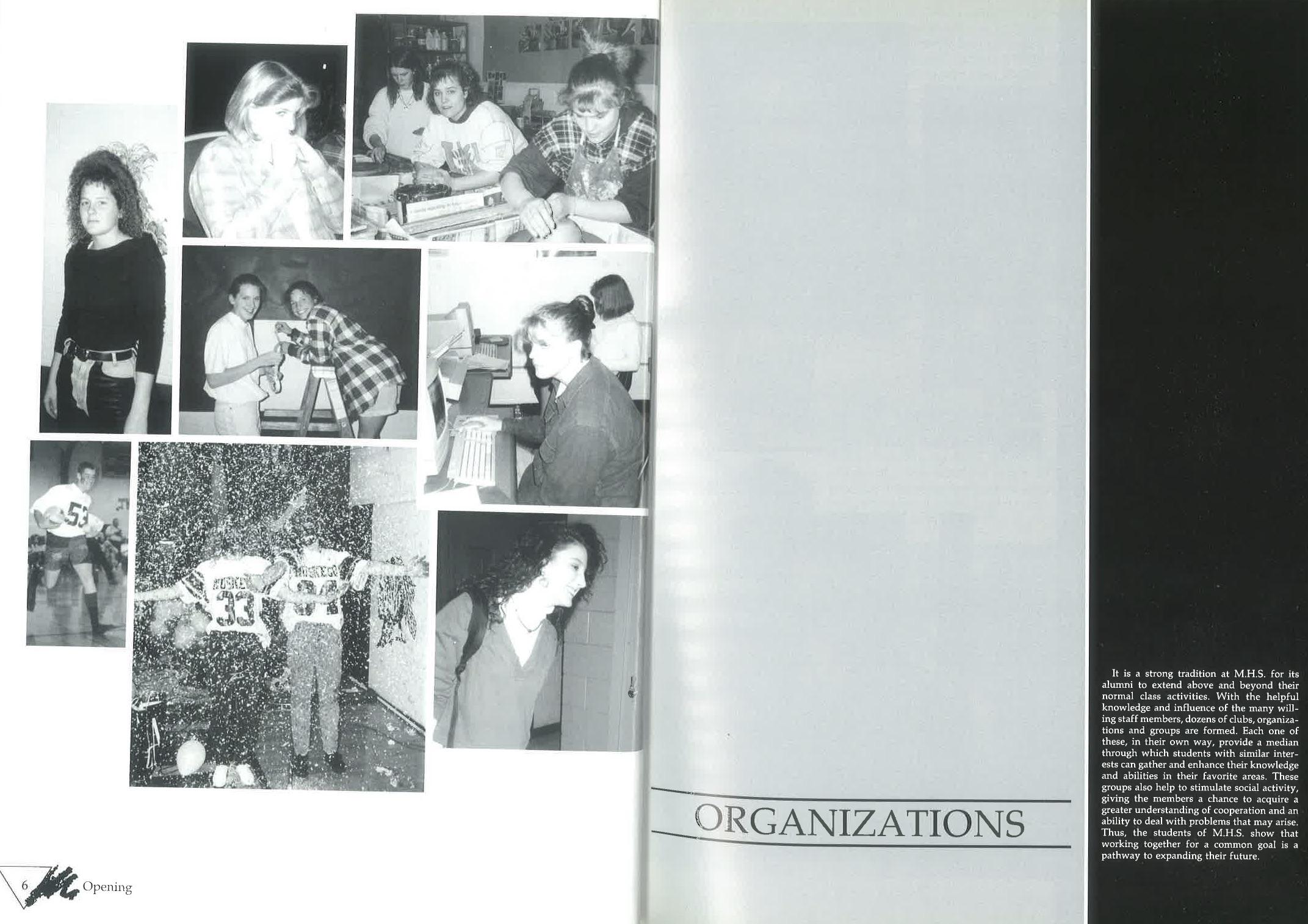 1994_5.jpg