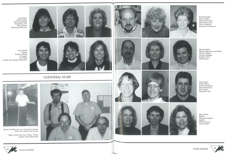 1994_29.jpg