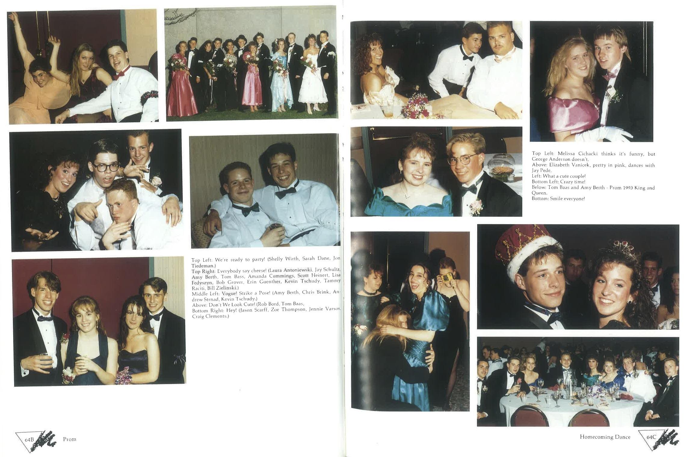 1994_35.jpg