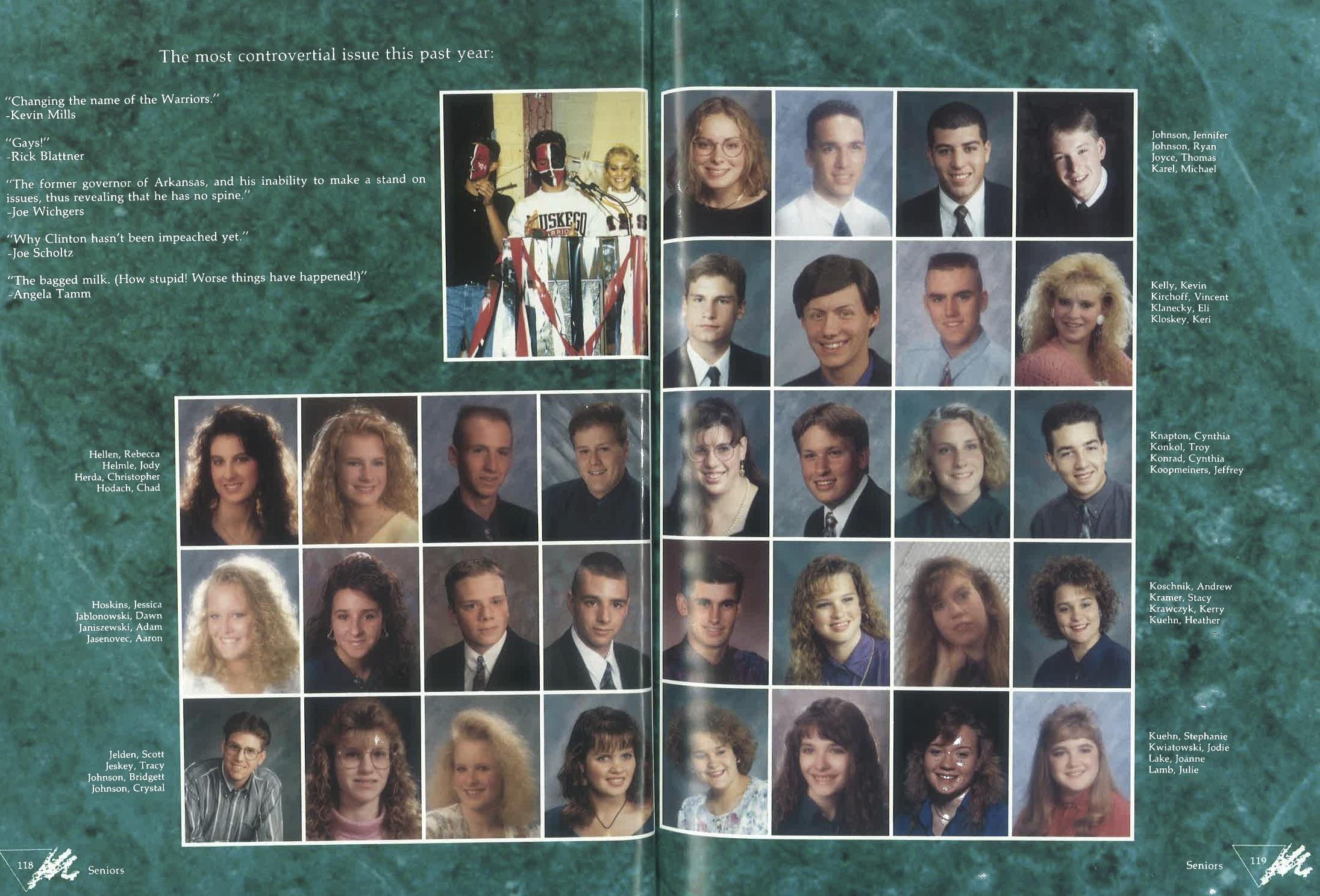 1994_65.jpg