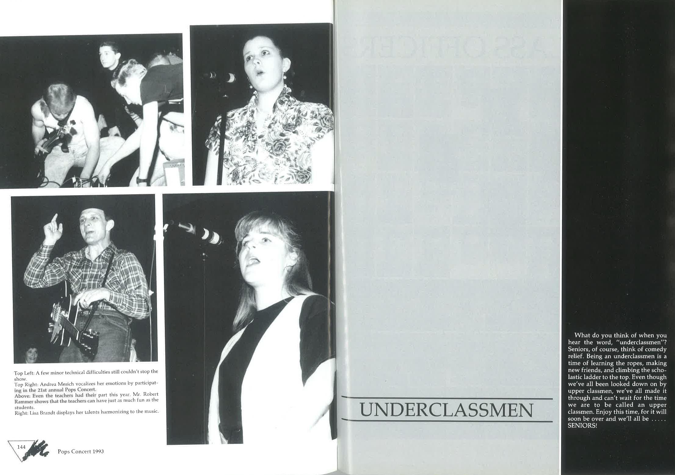 1994_78.jpg