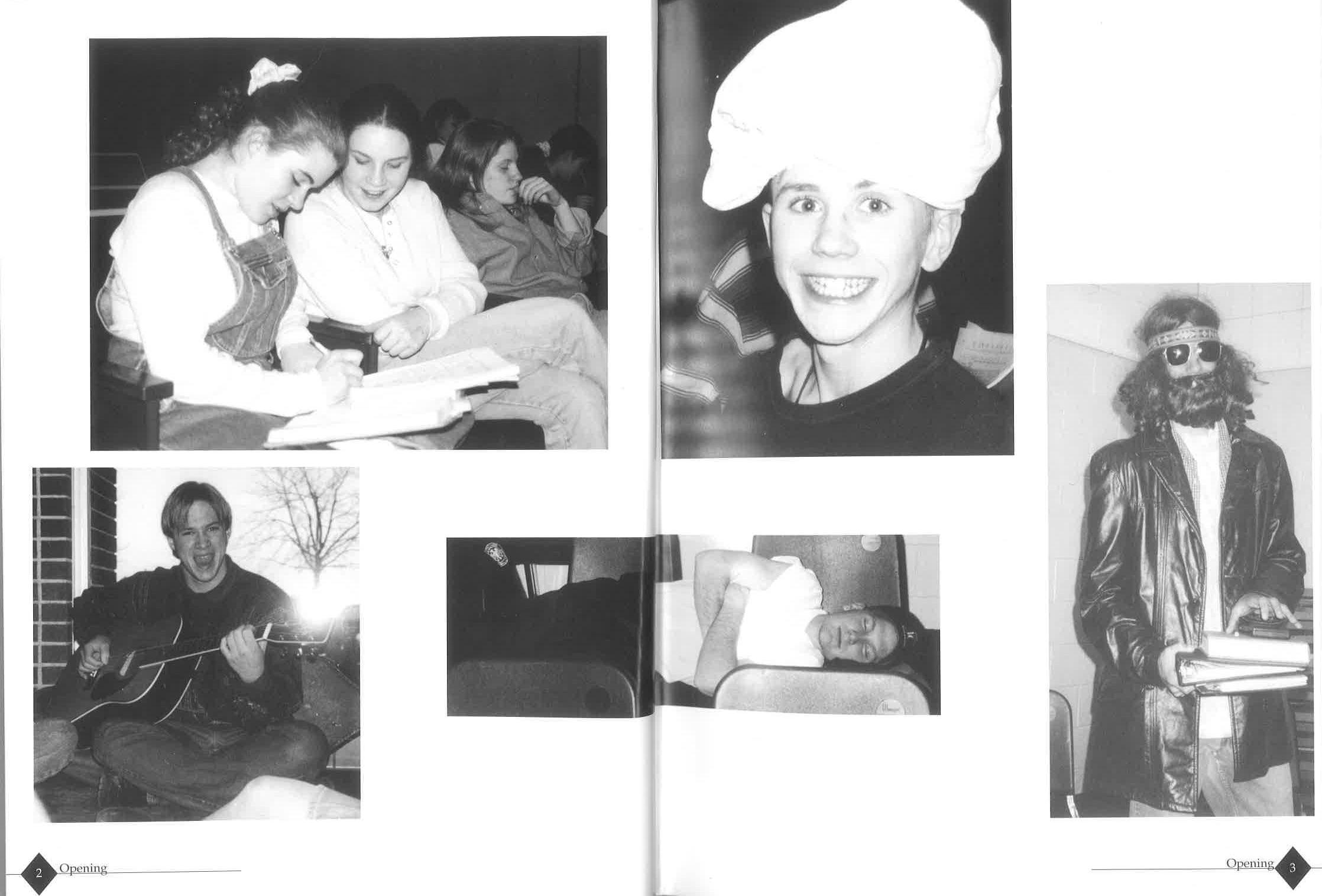 1995_2.jpg