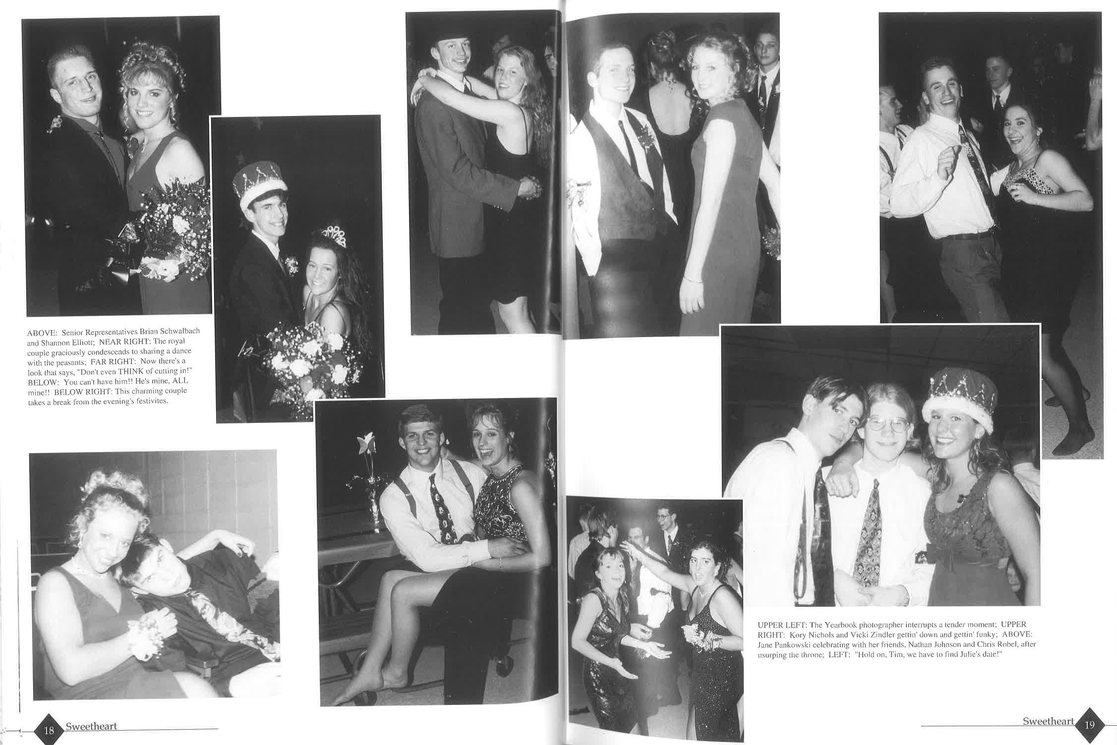 1995_14.jpg